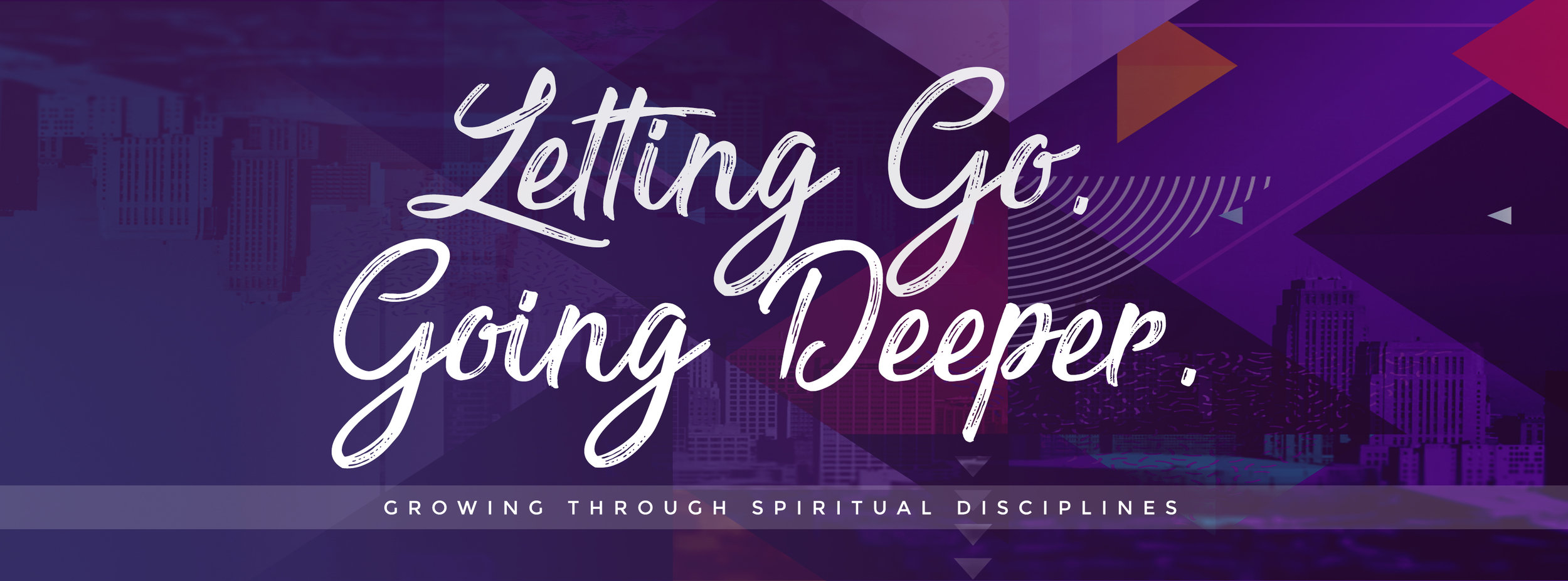 LENT 2019_Letting Go. Going Deeper_fb coverphoto.jpg