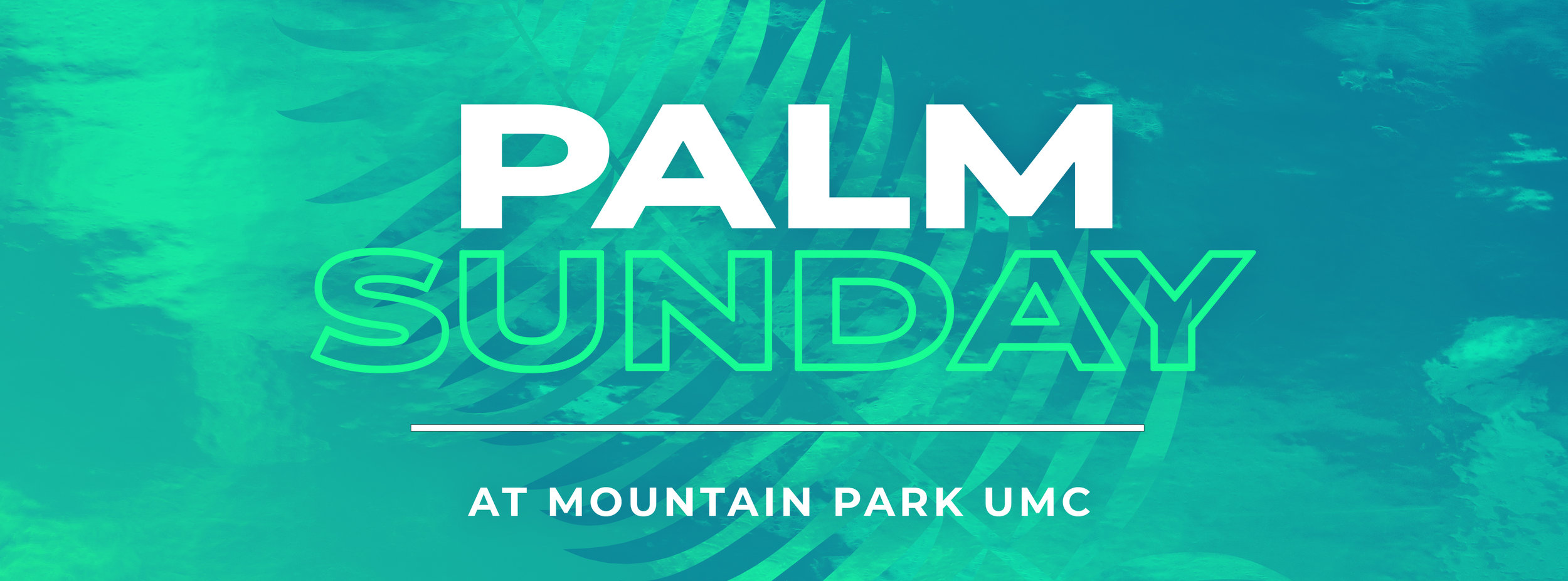 MPUMC Palm Sunday 2019_fb coverphoto.jpg