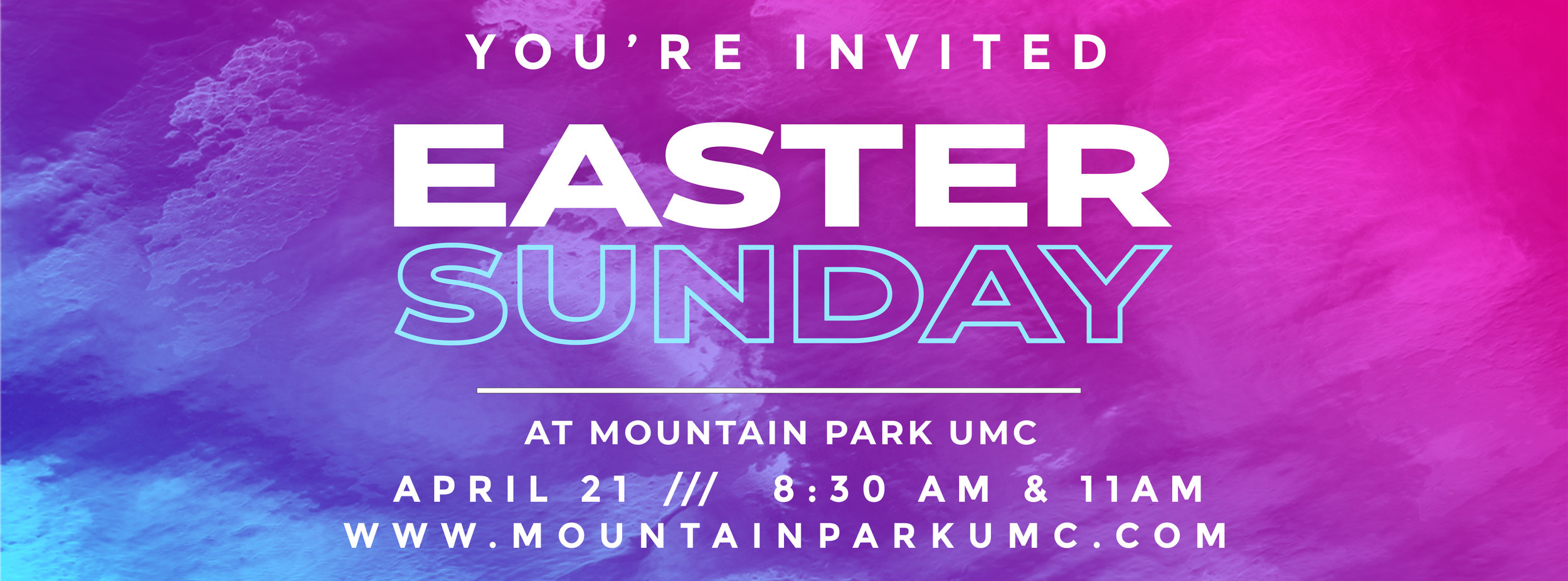 MPUMC Easter Sunday 2019_fb coverphoto.jpg