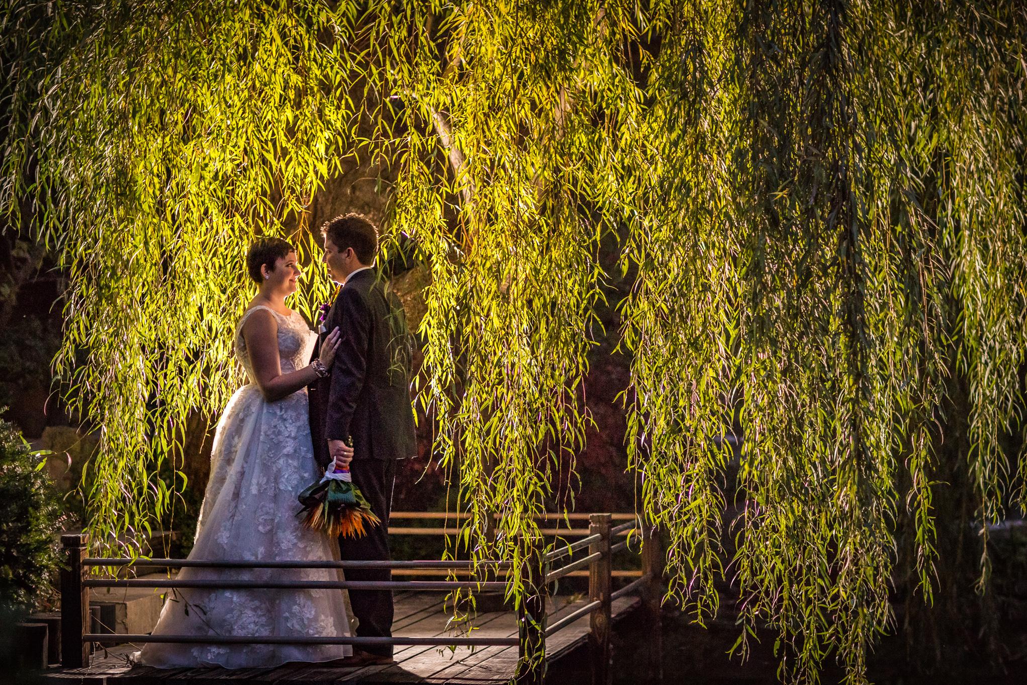 Anderson Gardens Hilton Garden Inn Wedding   Jes + Matt 0464.jpg