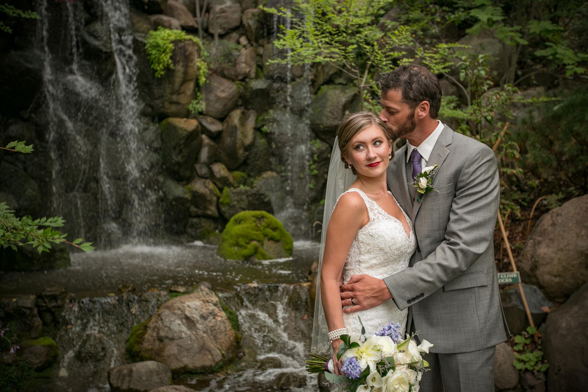 Anderson Gardens Starline Wedding   Kadie + Chad 0566.jpg
