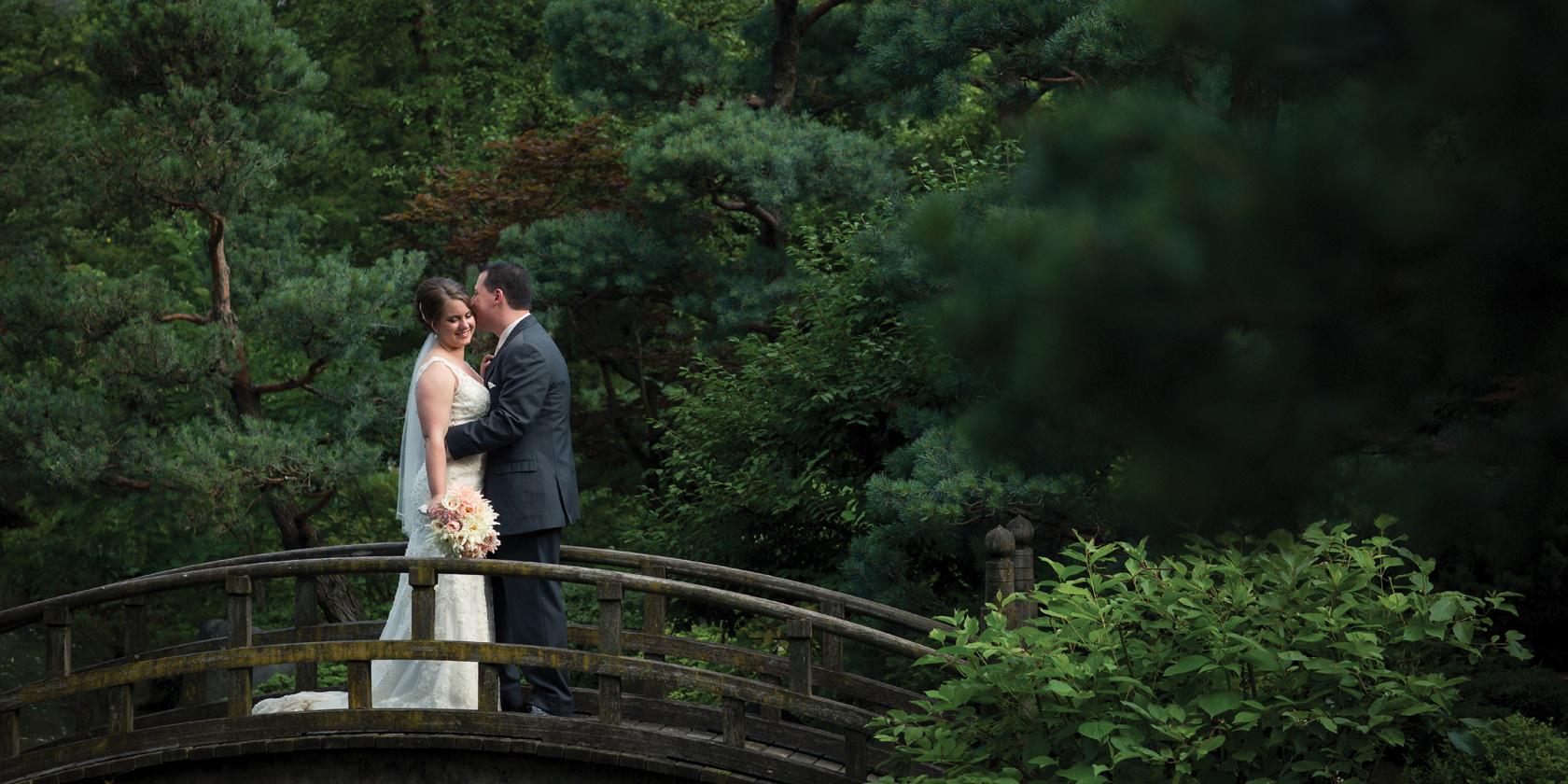 anderson_japanese_gardens_rockford_ wedding_photographer.jpg