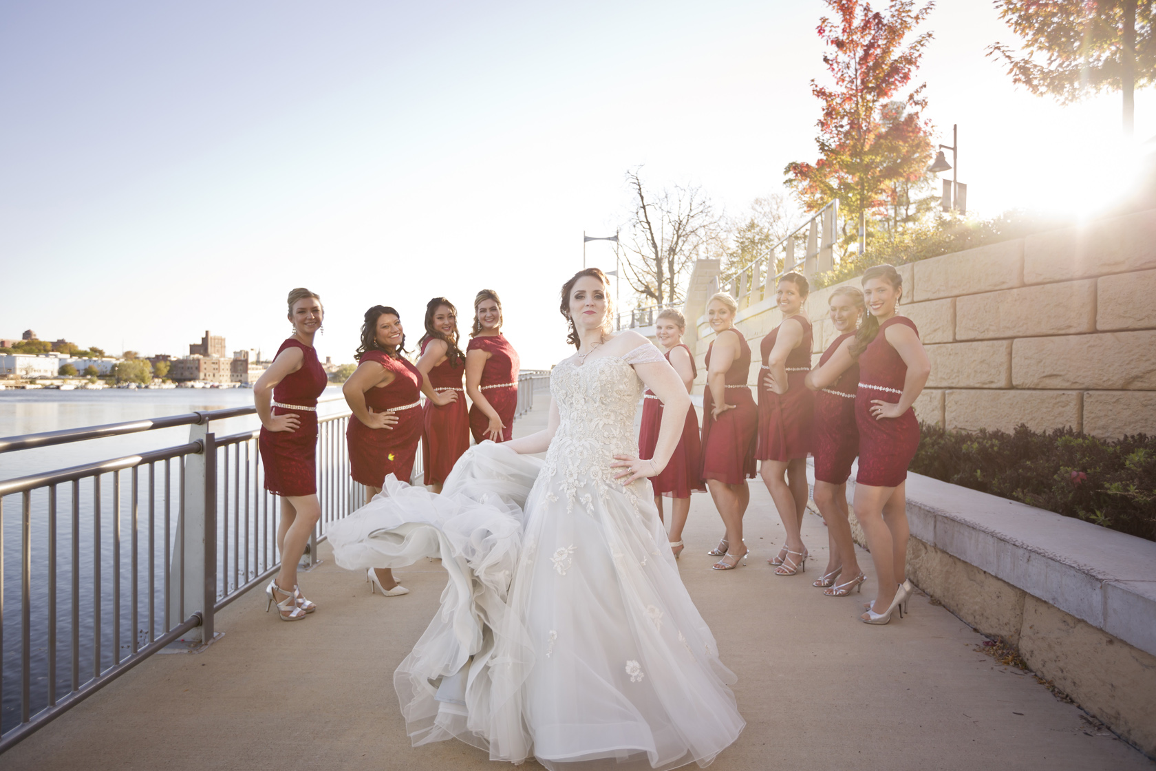 Burpee Museum Wedding Photography.jpg