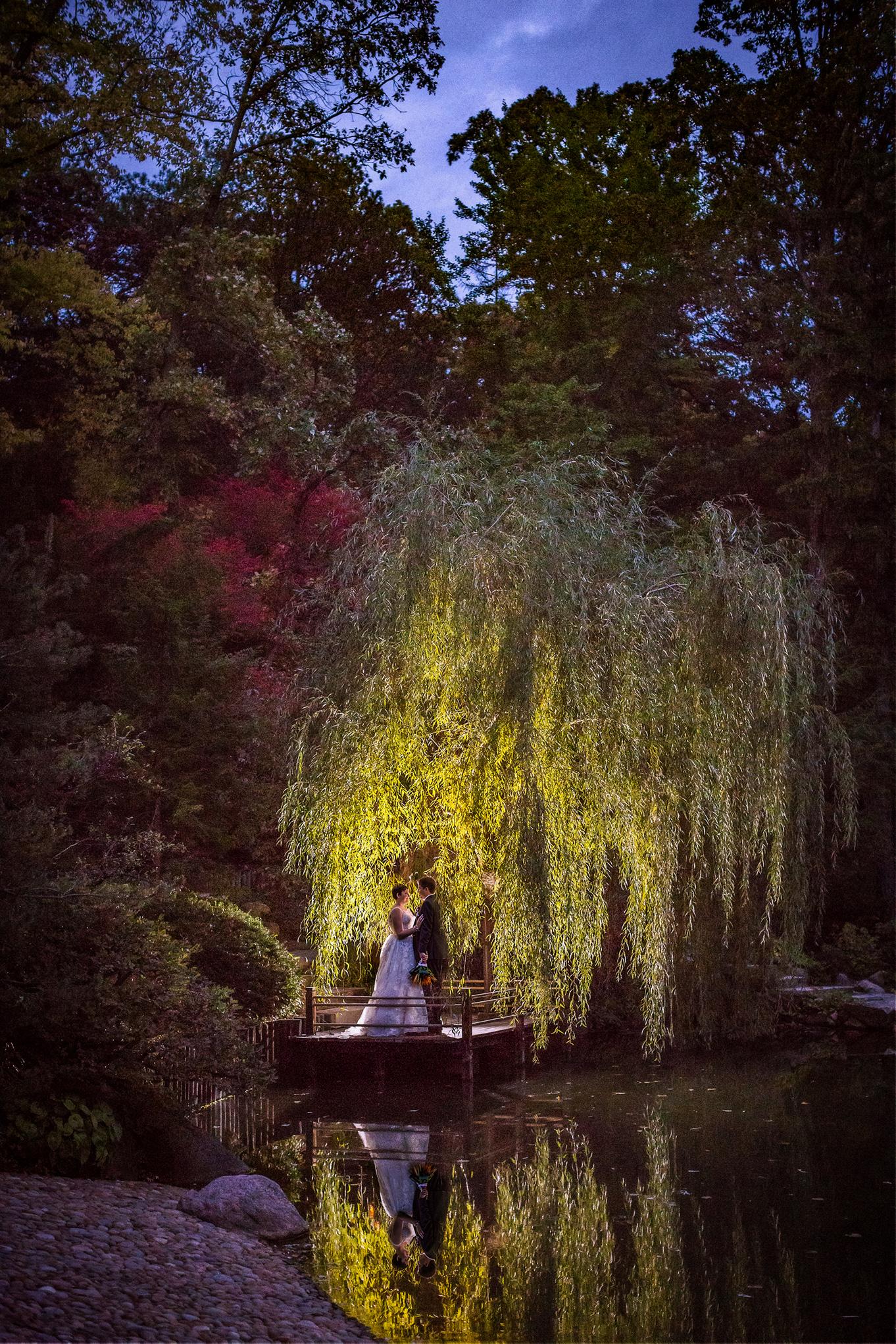 Anderson Gardens Hilton Garden Inn Wedding | Jes + Matt 0462.jpg