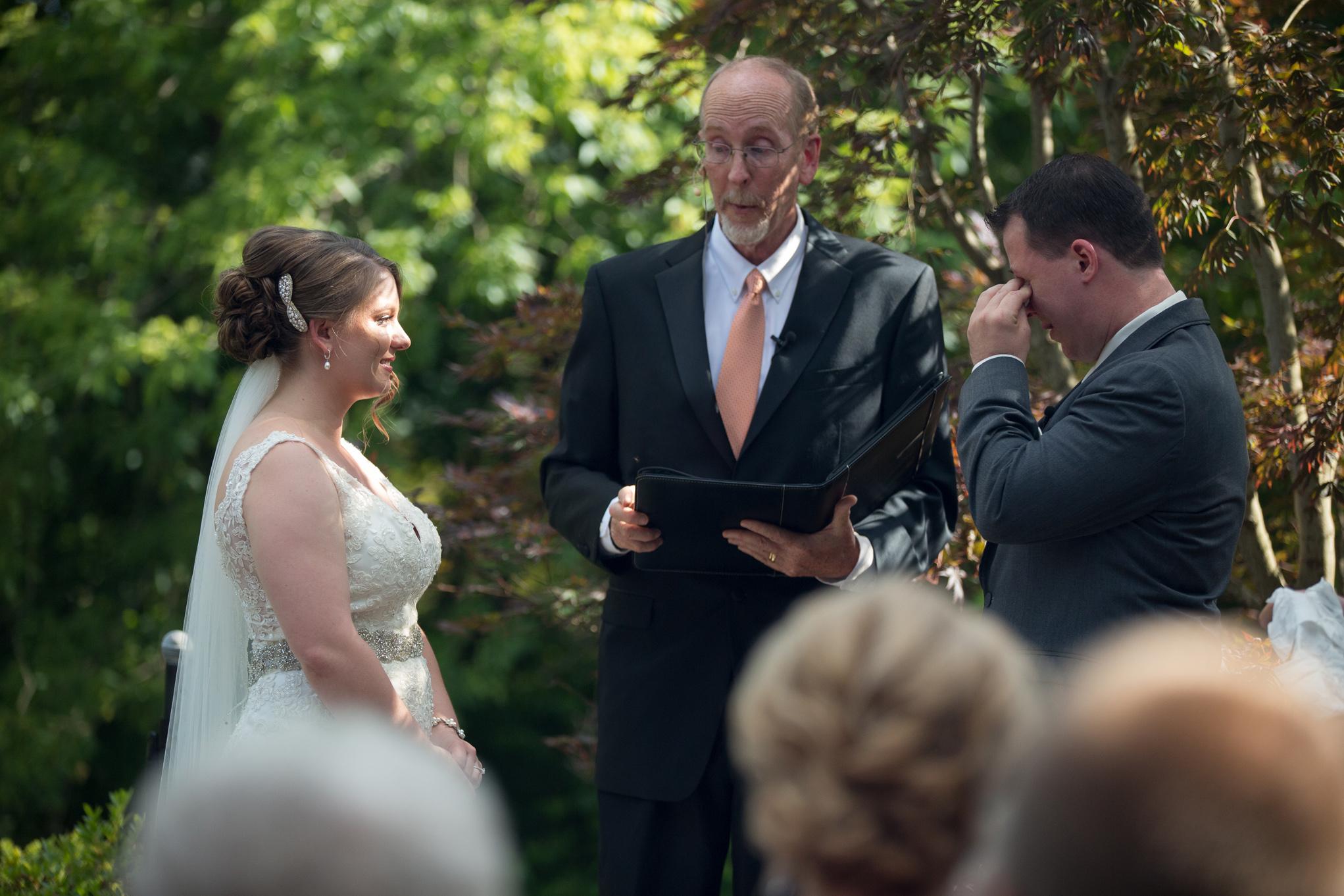 Anderson Gardens Rockford College Wedding  | Lauren + Will 0340.jpg