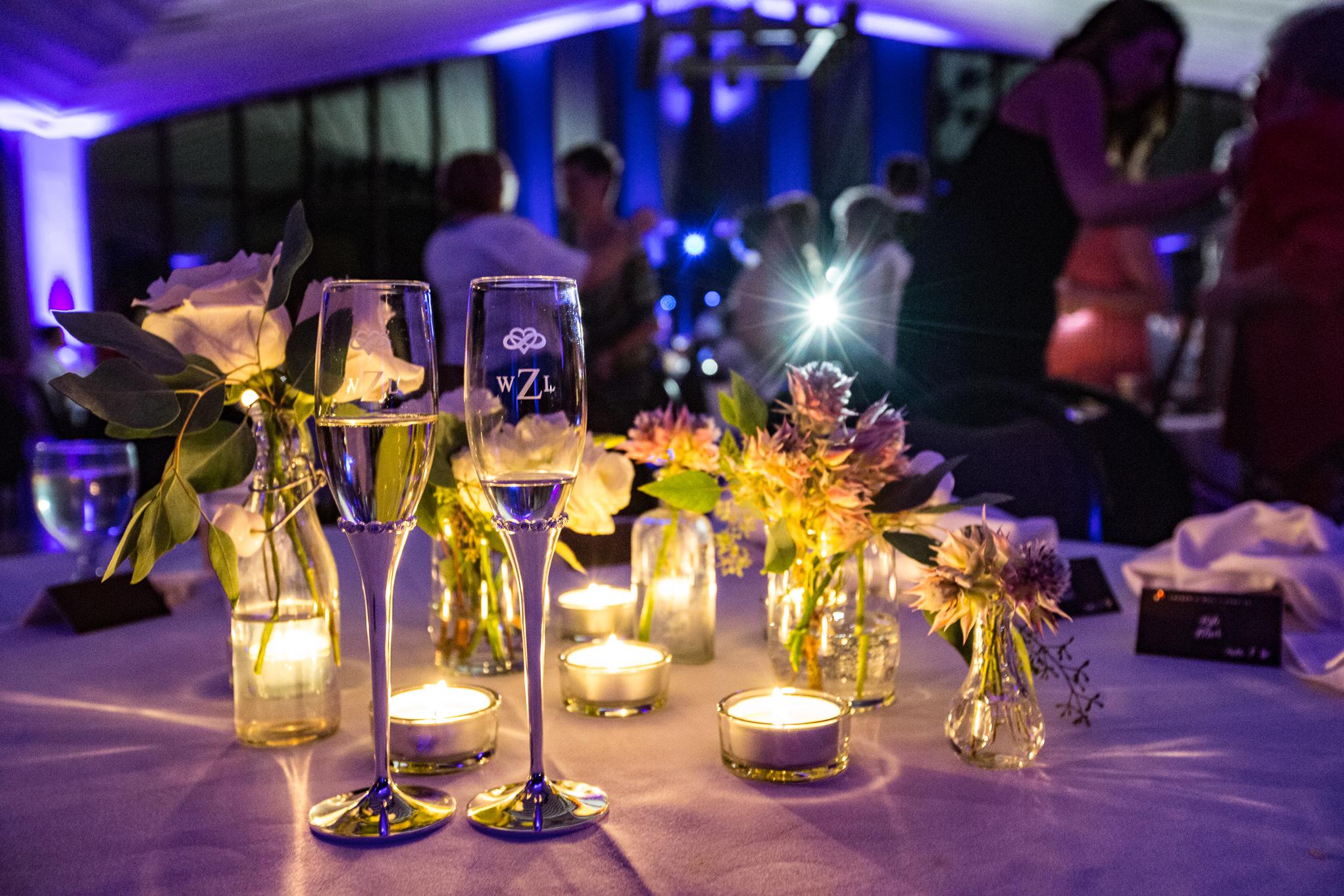 Anderson Gardens Rockford College Wedding  | Lauren + Will 0824.jpg