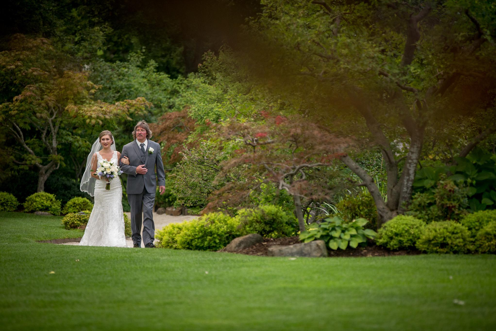 Anderson Gardens Starline Wedding | Kadie + Chad 0294.jpg