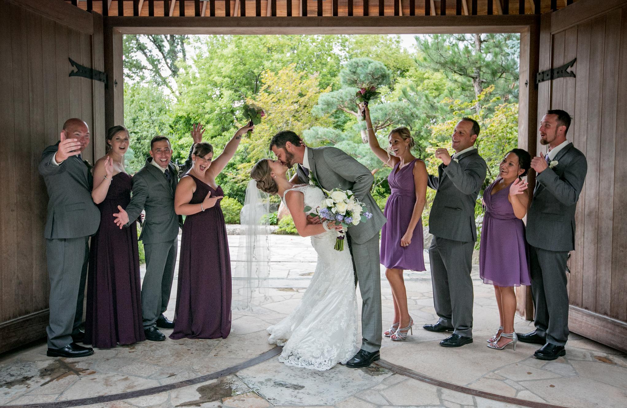 Anderson Gardens Starline Wedding | Kadie + Chad 0474.jpg