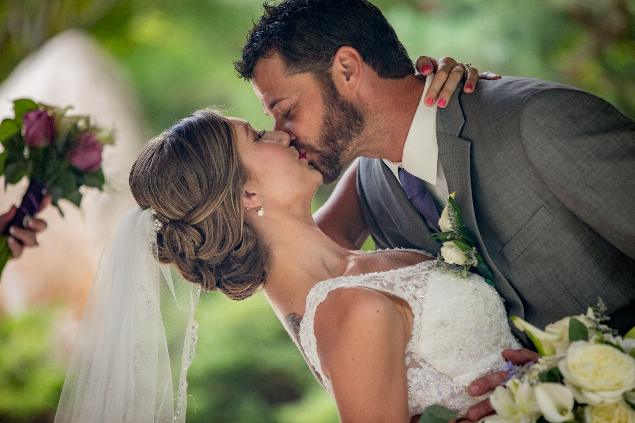 Anderson Gardens Starline Wedding | Kadie + Chad 0476.jpg
