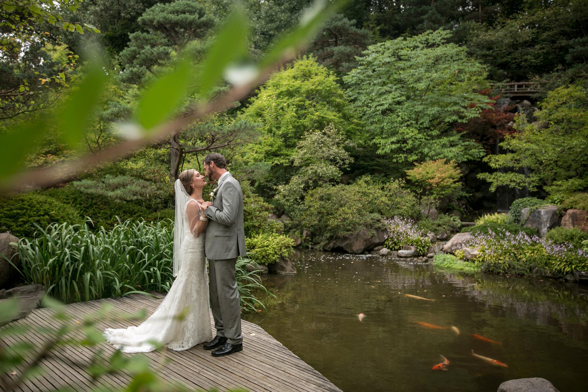 Anderson Gardens Starline Wedding | Kadie + Chad 0539.jpg