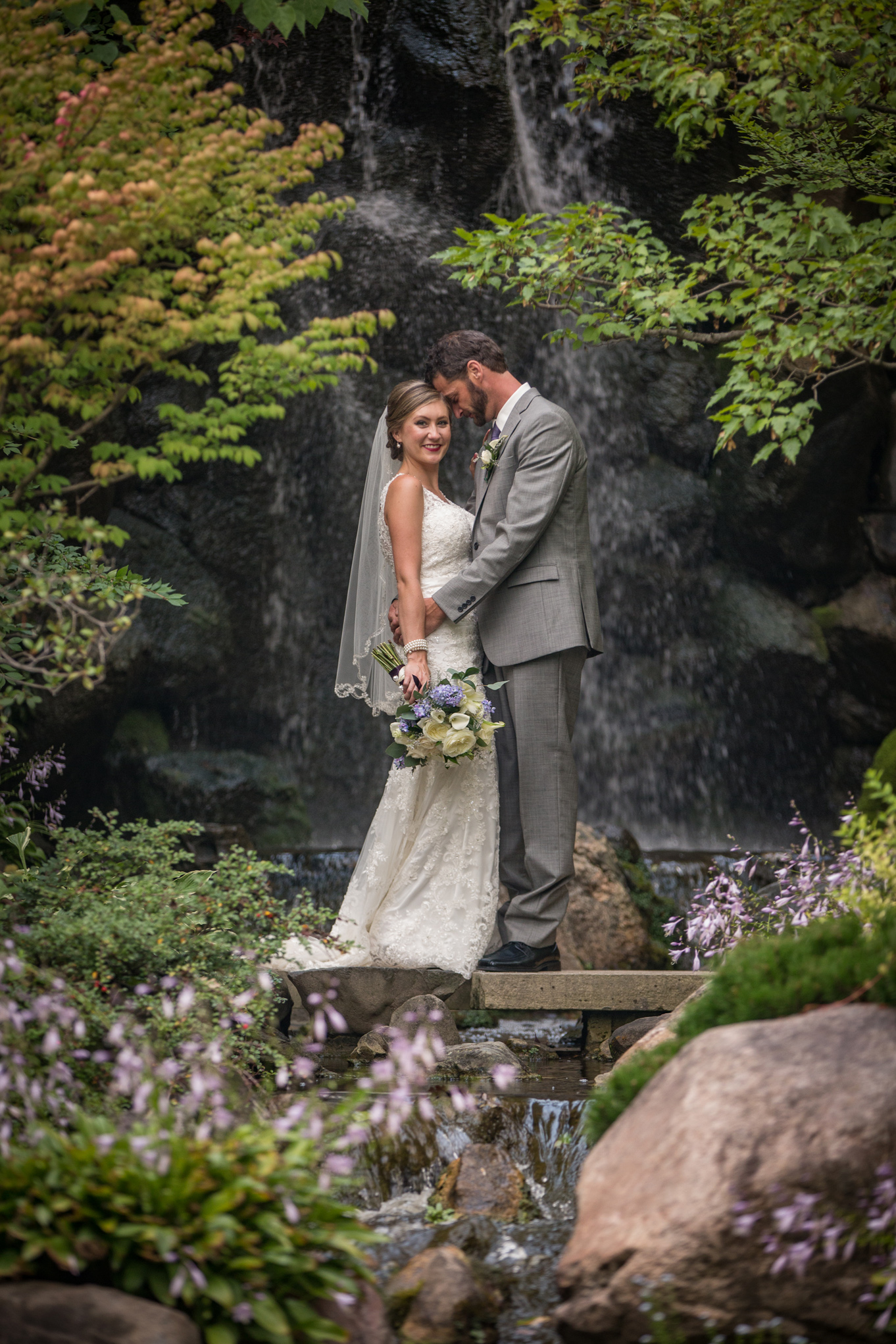 Anderson Gardens Starline Wedding | Kadie + Chad 0549.jpg