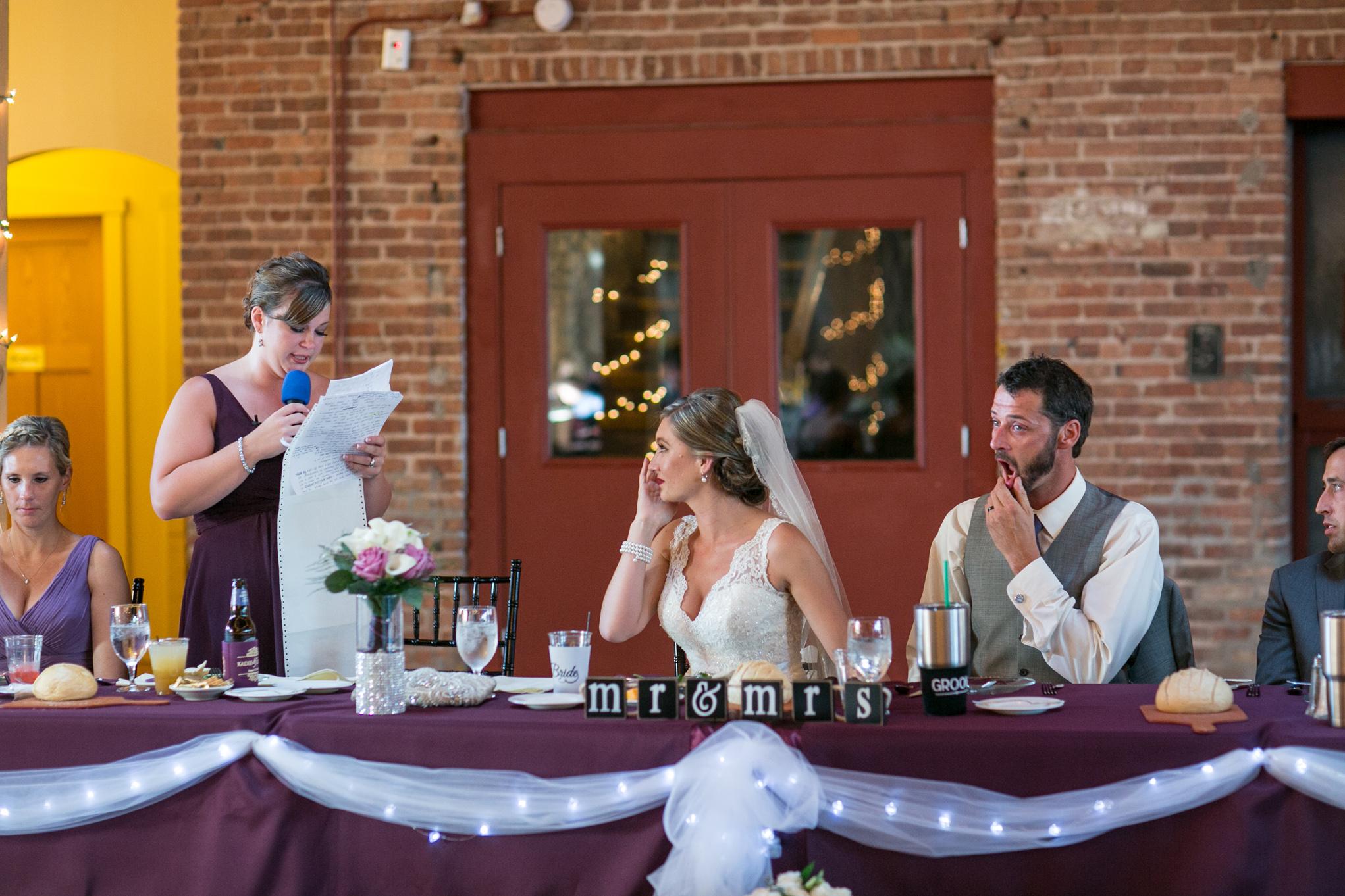 Anderson Gardens Starline Wedding | Kadie + Chad 0757.jpg