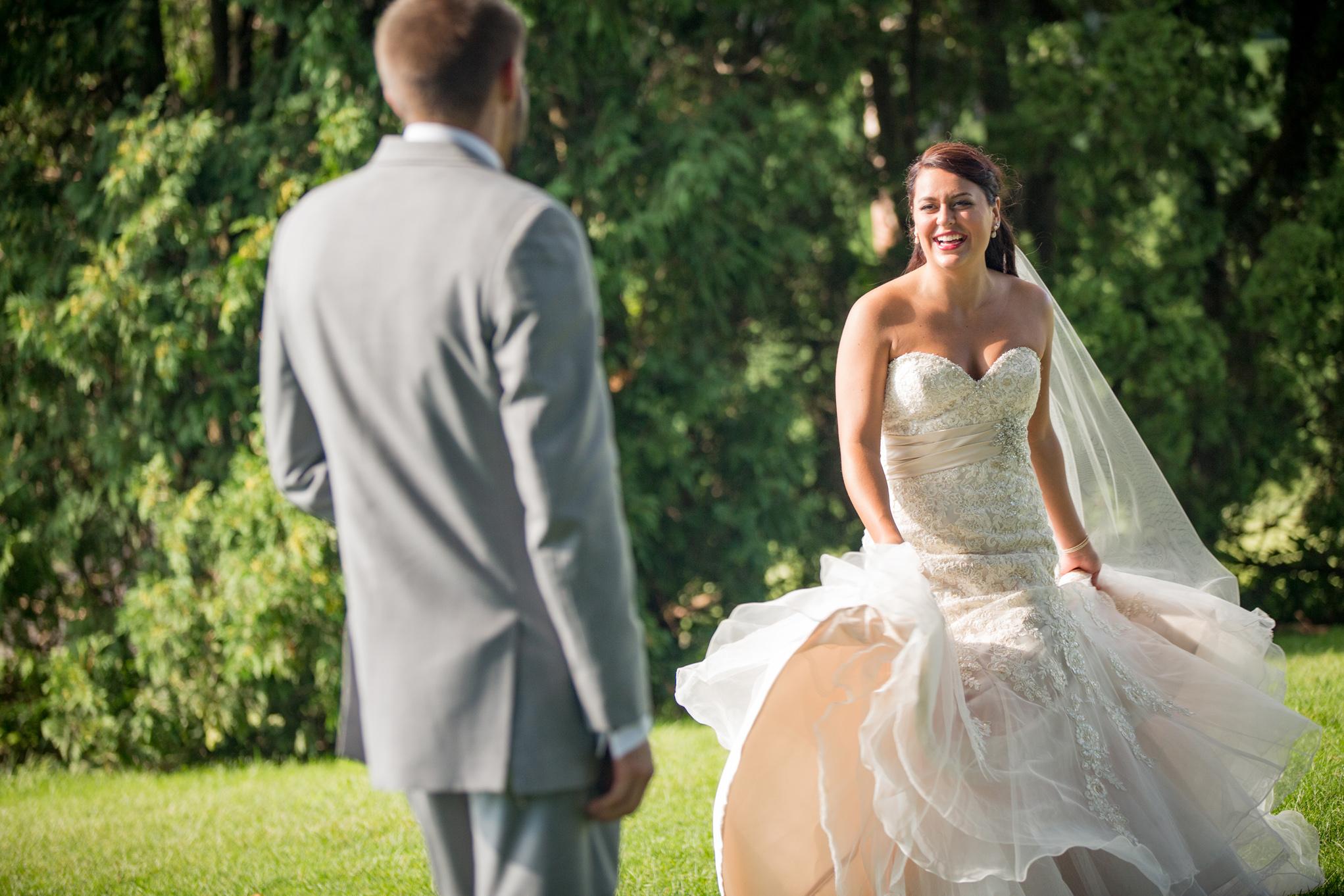 Beloit Country Club Wedding | Hailee + Adam 0472.jpg