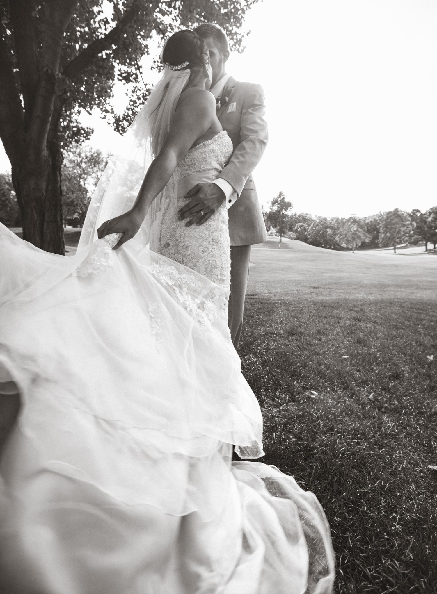 Beloit Country Club Wedding | Hailee + Adam 0502.jpg