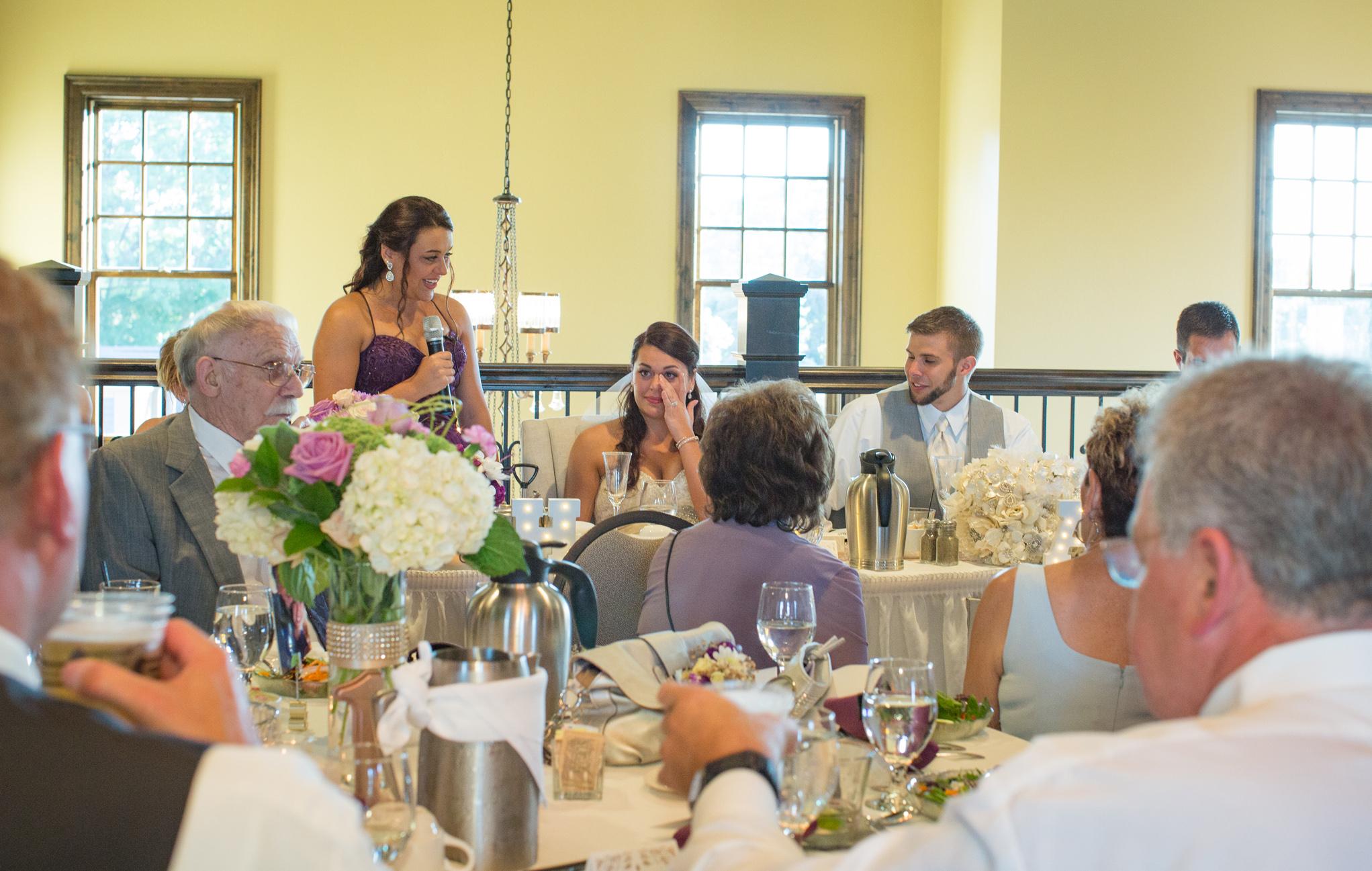 Beloit Country Club Wedding | Hailee + Adam 0629.jpg