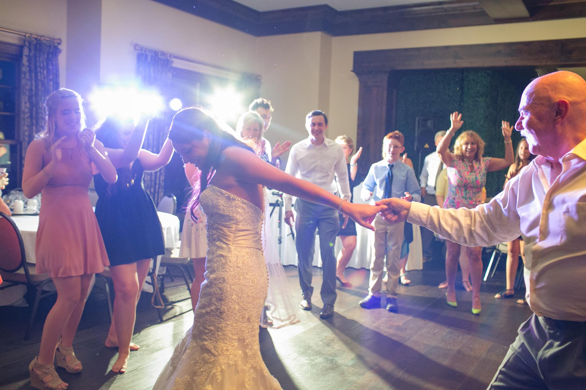 Beloit Country Club Wedding | Hailee + Adam 0791.jpg