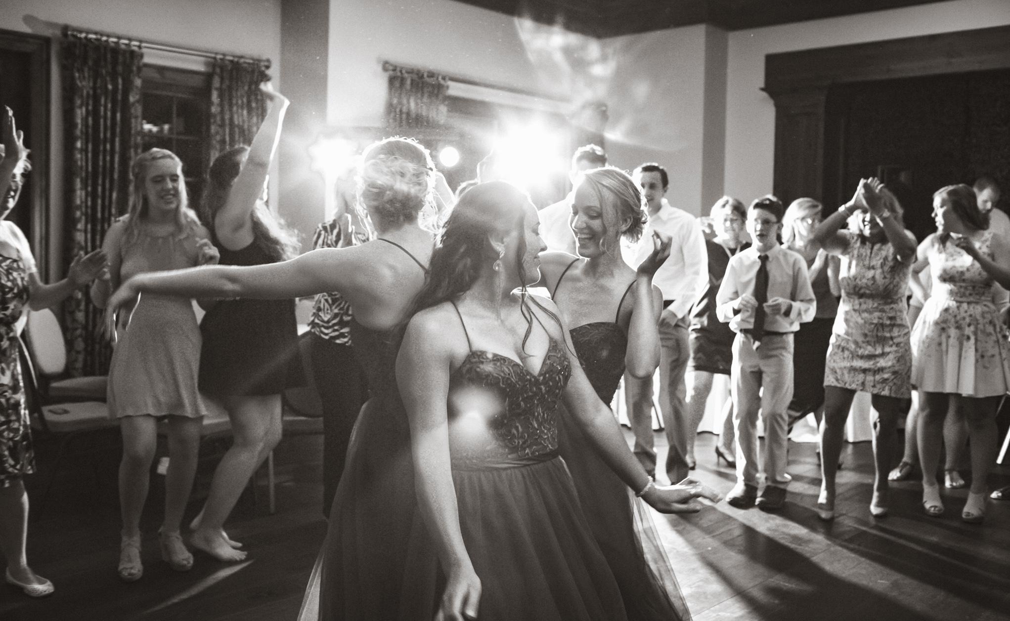 Beloit Country Club Wedding | Hailee + Adam 0796.jpg