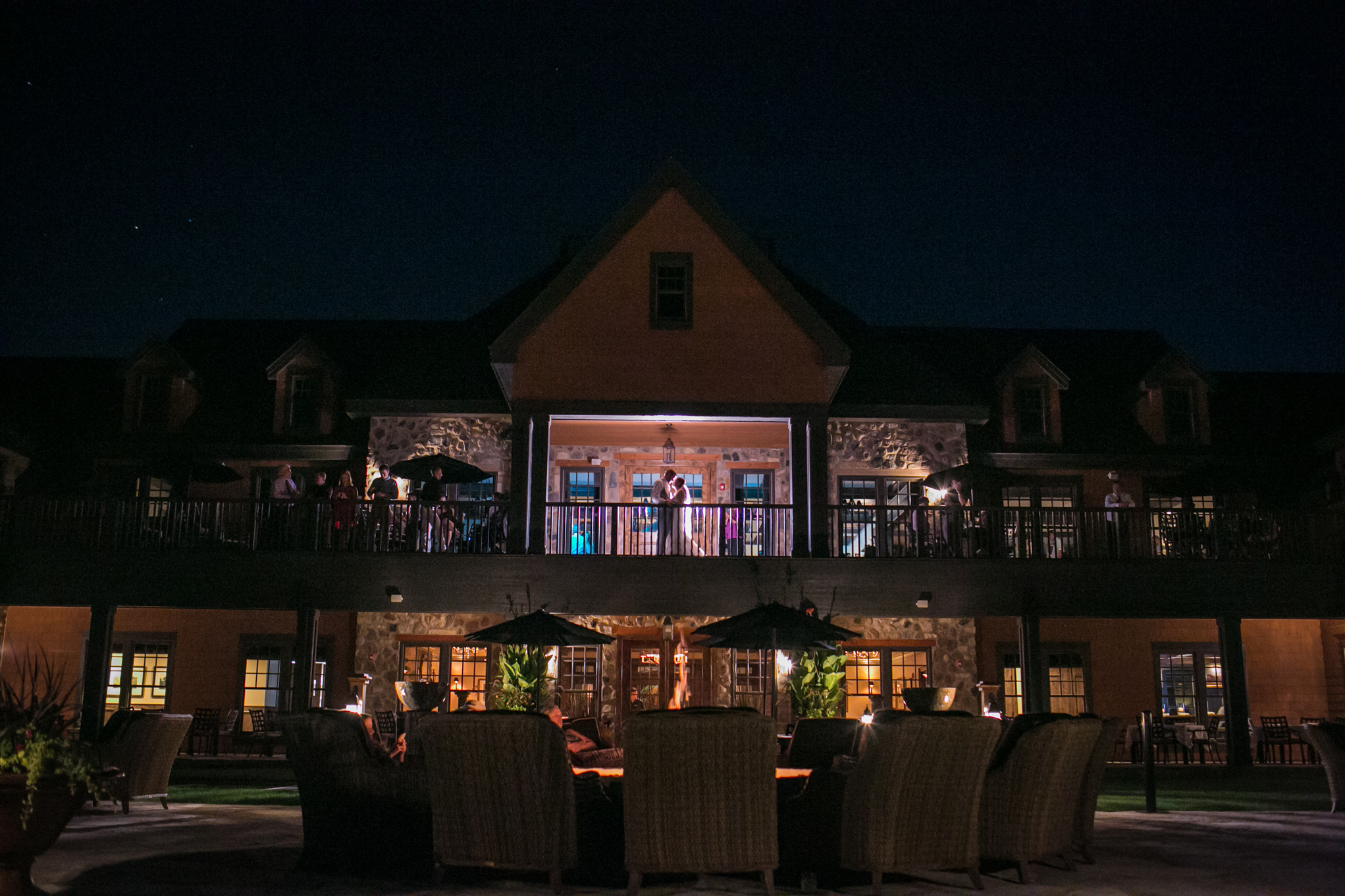 Beloit Country Club Wedding | Hailee + Adam 0824.jpg