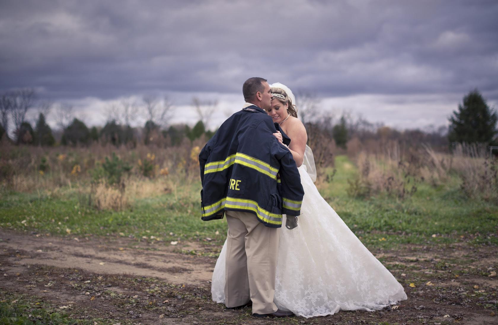 Beloit_Wedding_Photographer_Williams Tree Farm_Bride_Groom.jpg