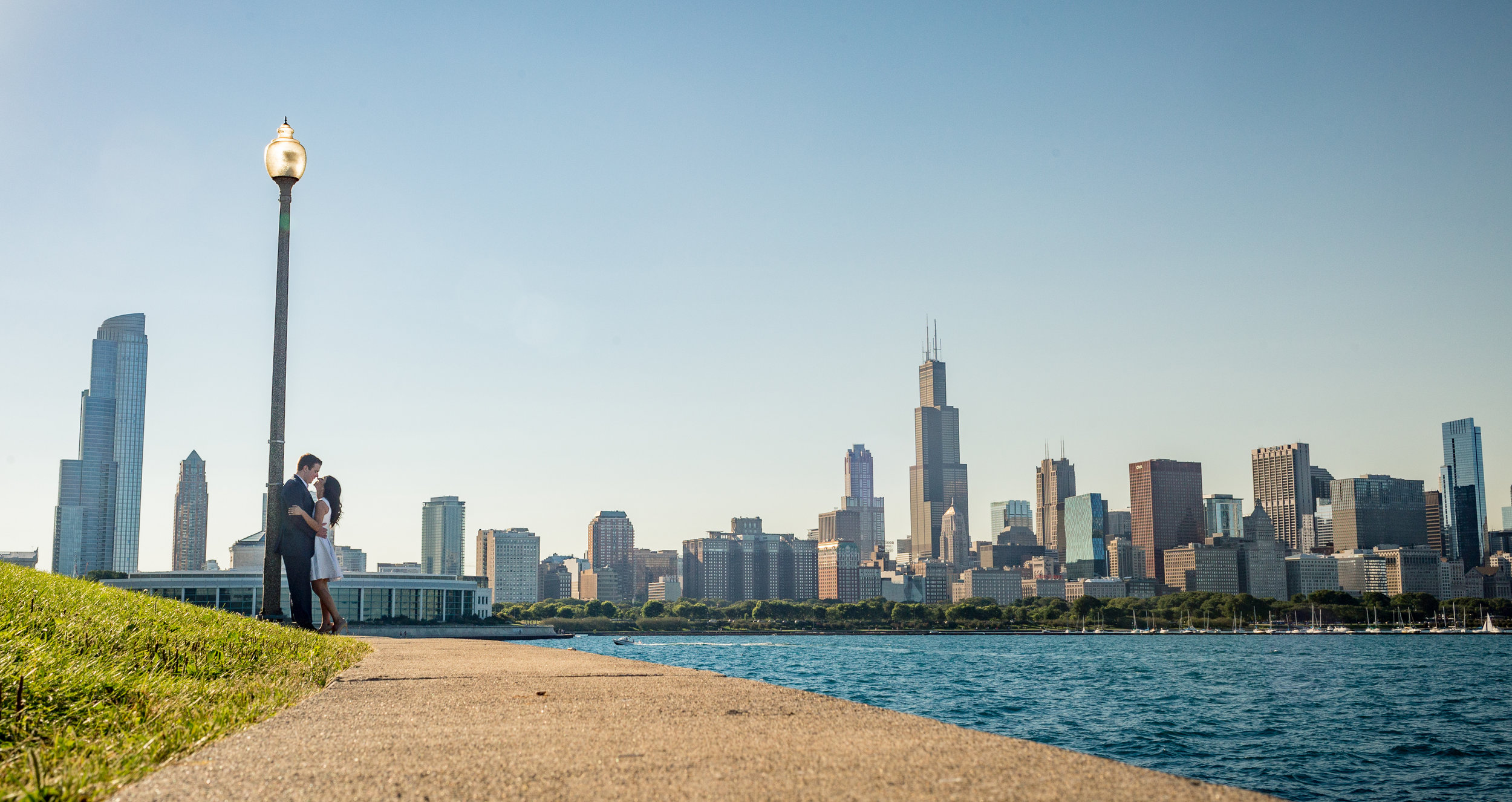 chicago engagement | Gabriella + Tom by Peer Canvas Photography & Films 024.JPG