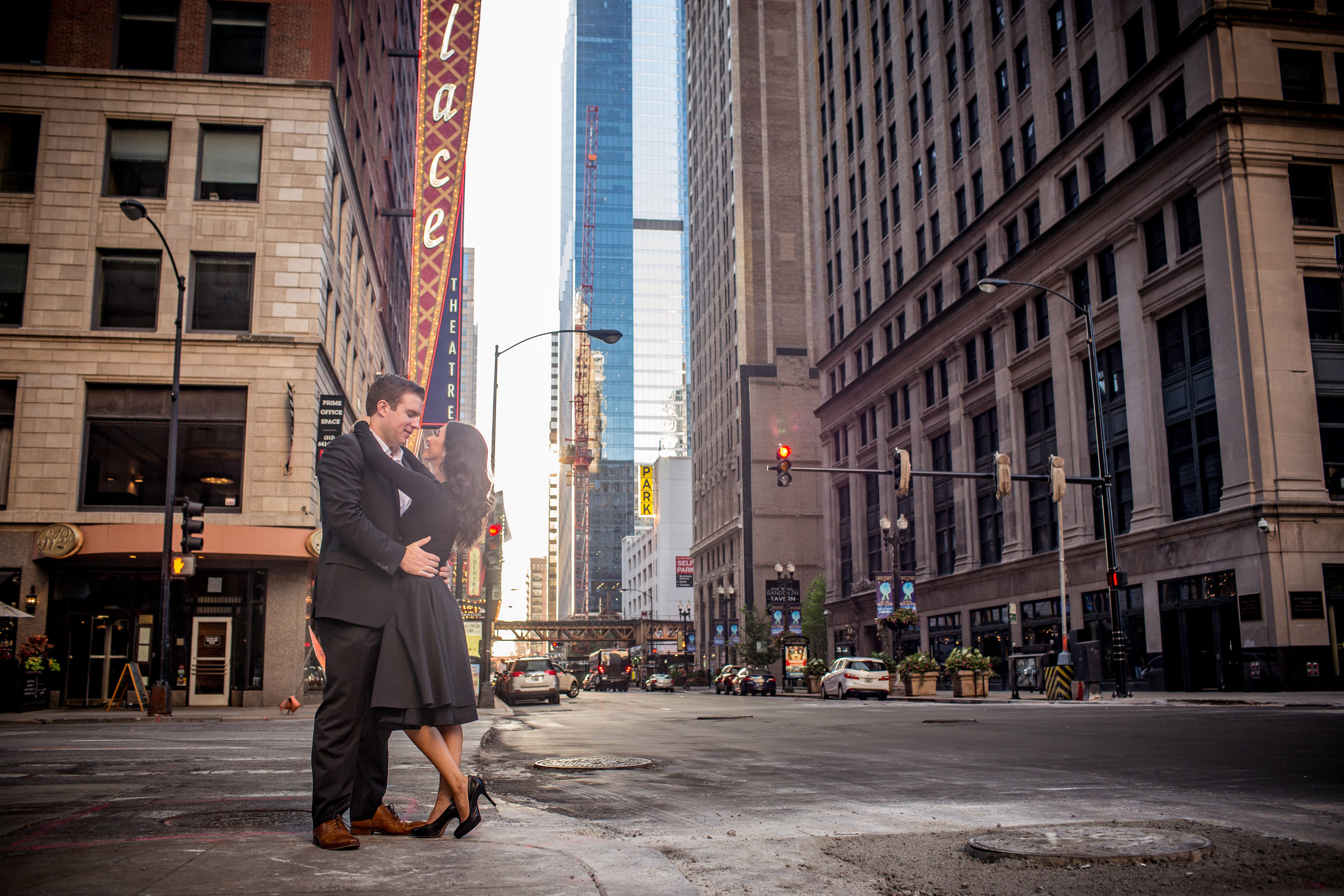 chicago engagement | Gabriella + Tom by Peer Canvas Photography & Films 048.JPG