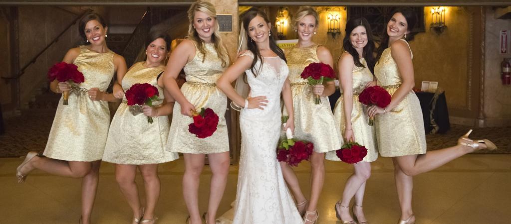 chicago wedding photographer_coronado wedding photography_peer canvas.jpg
