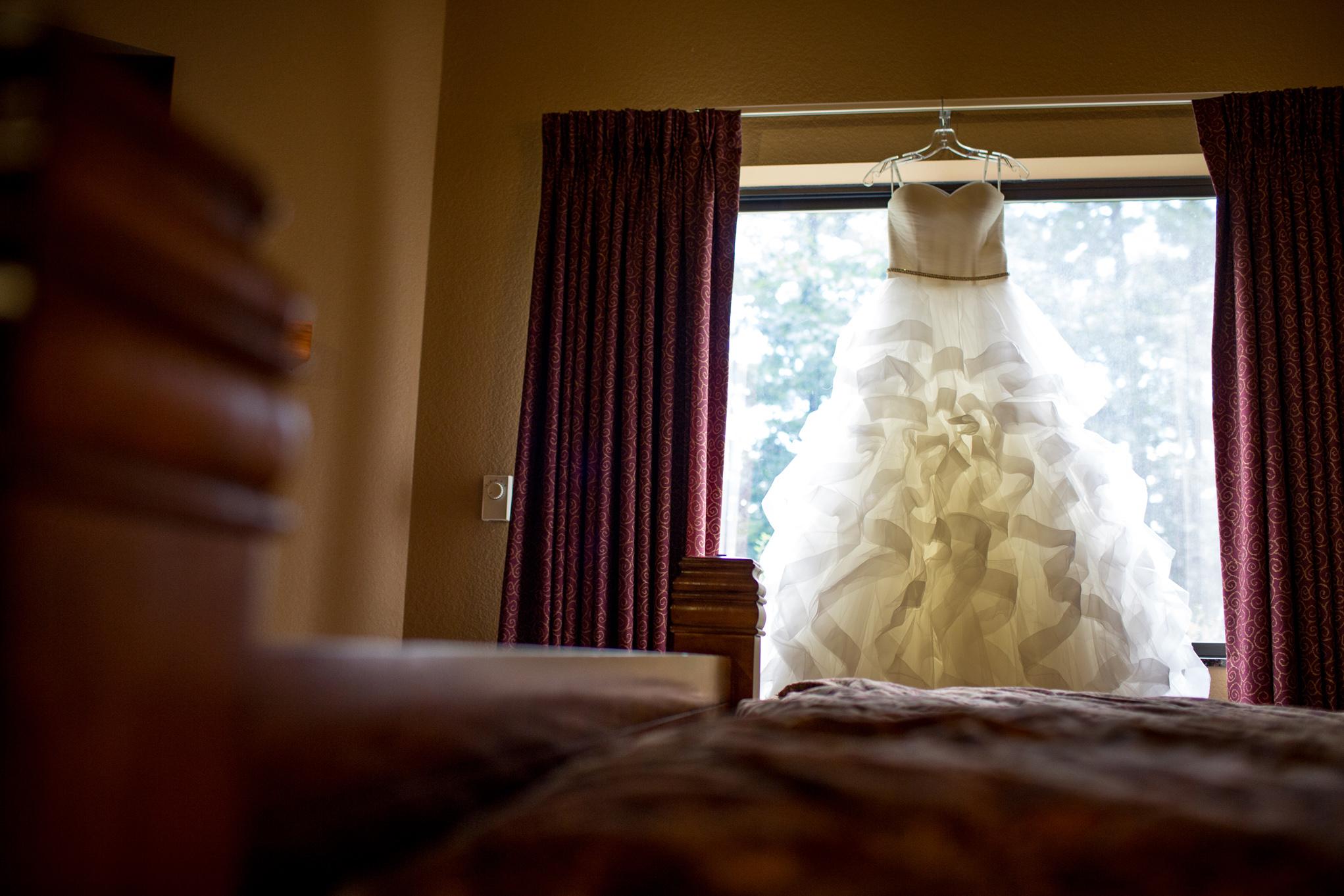 Chula Vista Wedding | Julie + Bob 0051.jpg