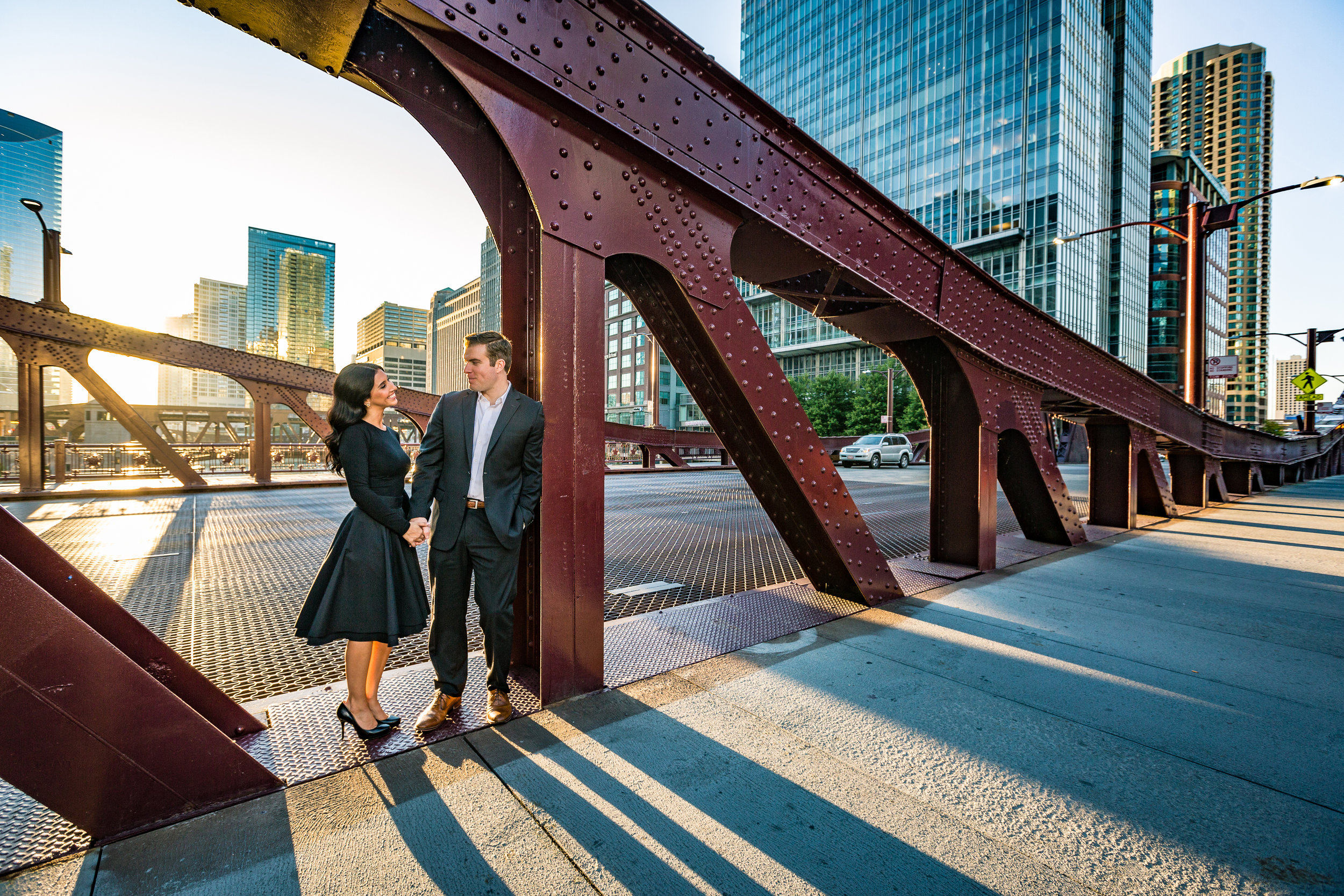 chicago engagement | Gabriella + Tom by Peer Canvas Photography & Films 060.JPG