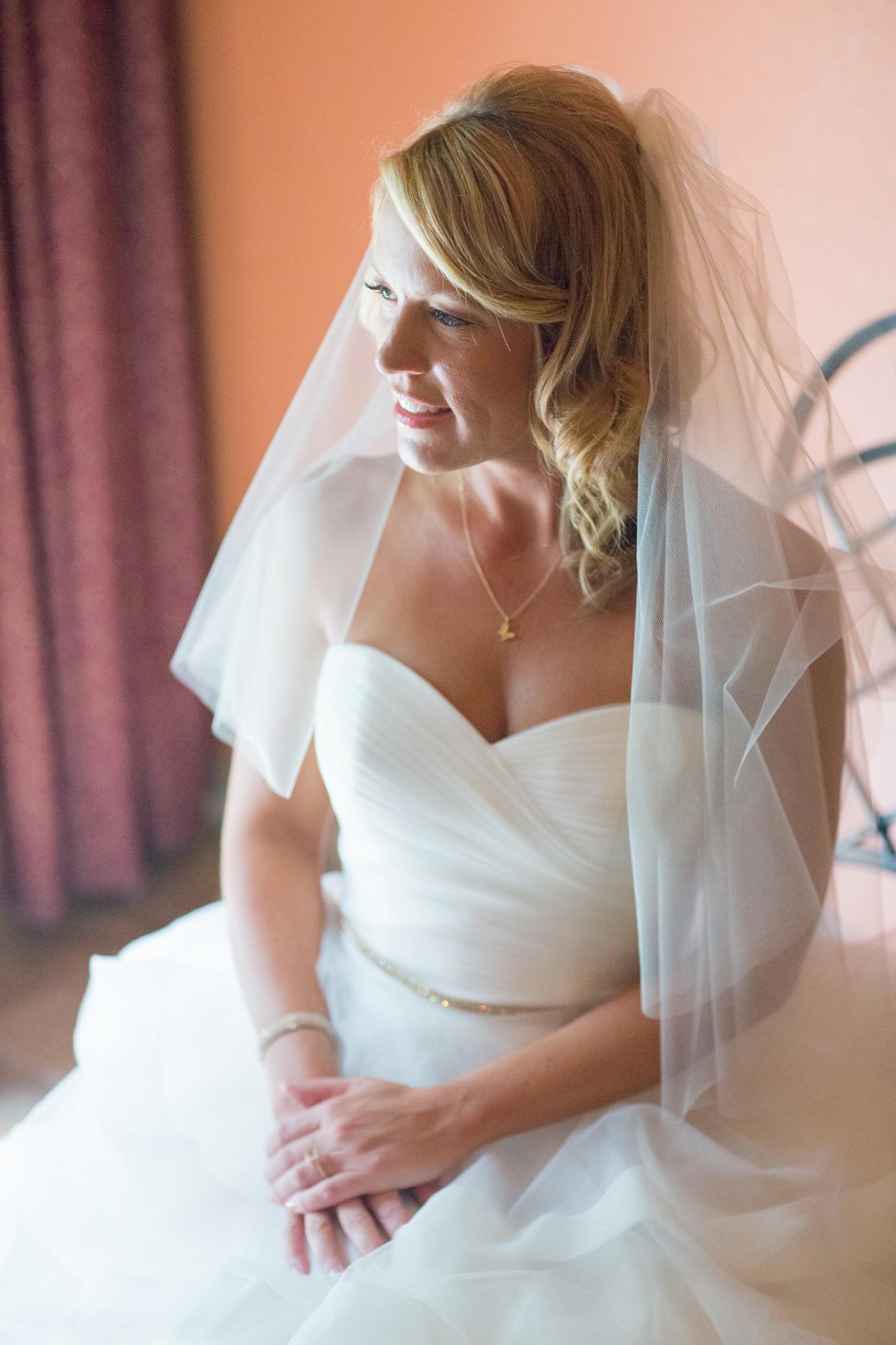 Chula Vista Wedding | Julie + Bob 0180.jpg
