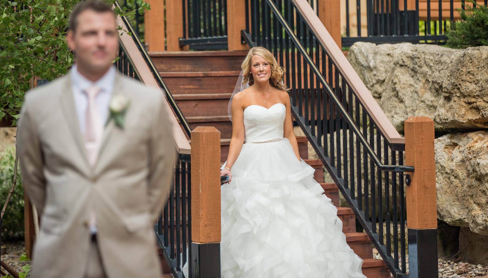 Chula Vista Wedding | Julie + Bob 0201.jpg