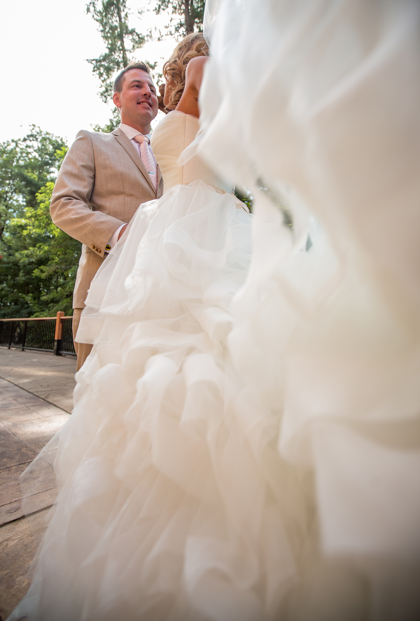 Chula Vista Wedding | Julie + Bob 0248.jpg