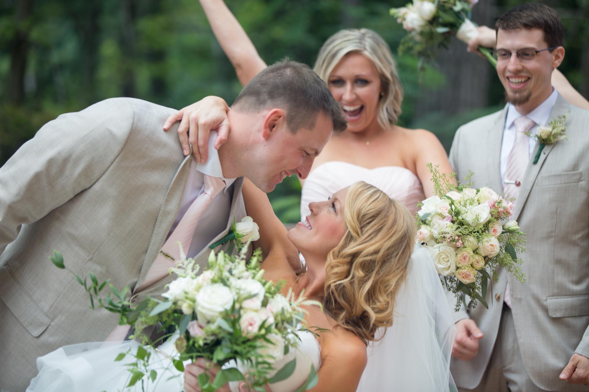 Chula Vista Wedding | Julie + Bob 0276.jpg