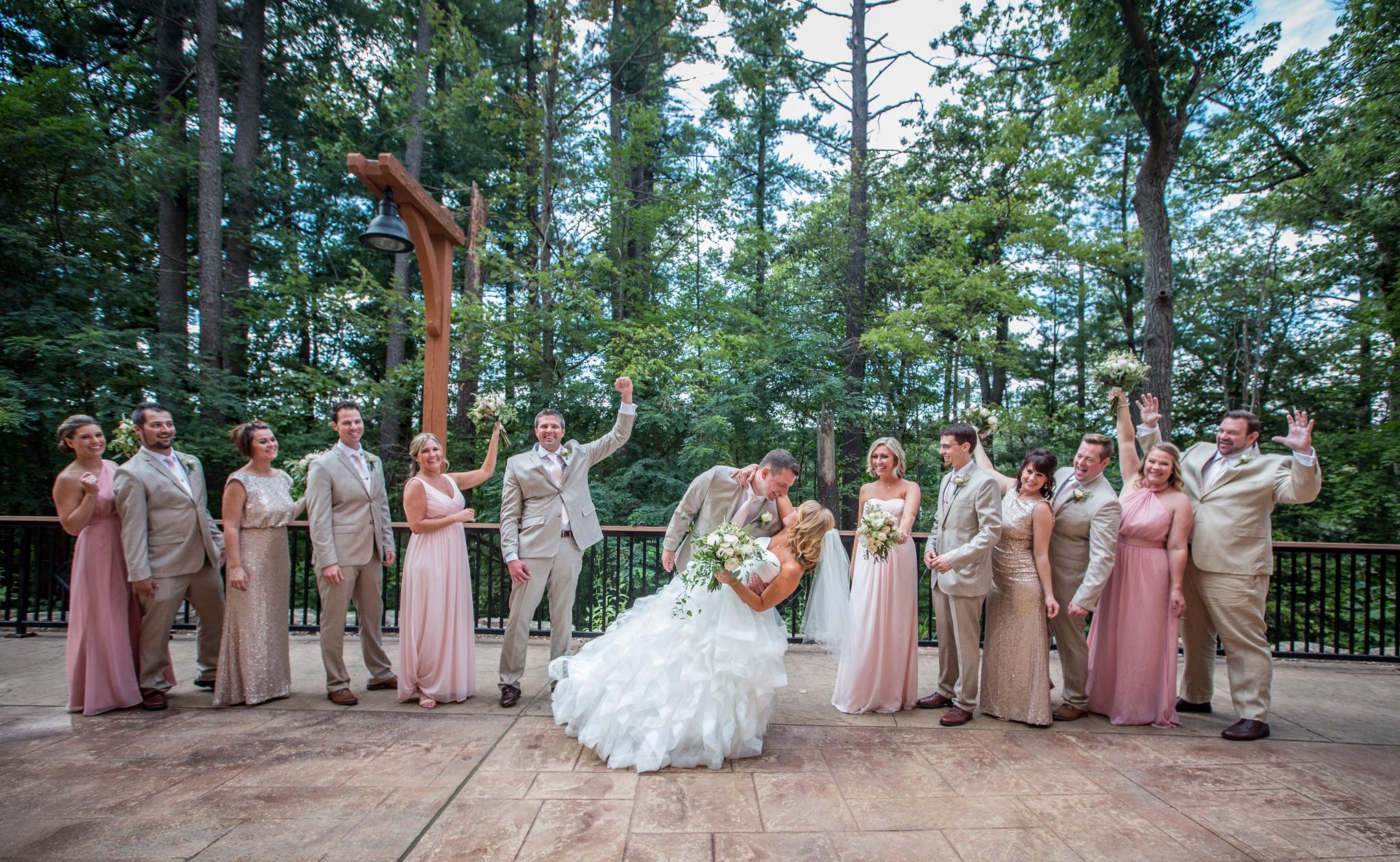Chula Vista Wedding | Julie + Bob 0275.jpg