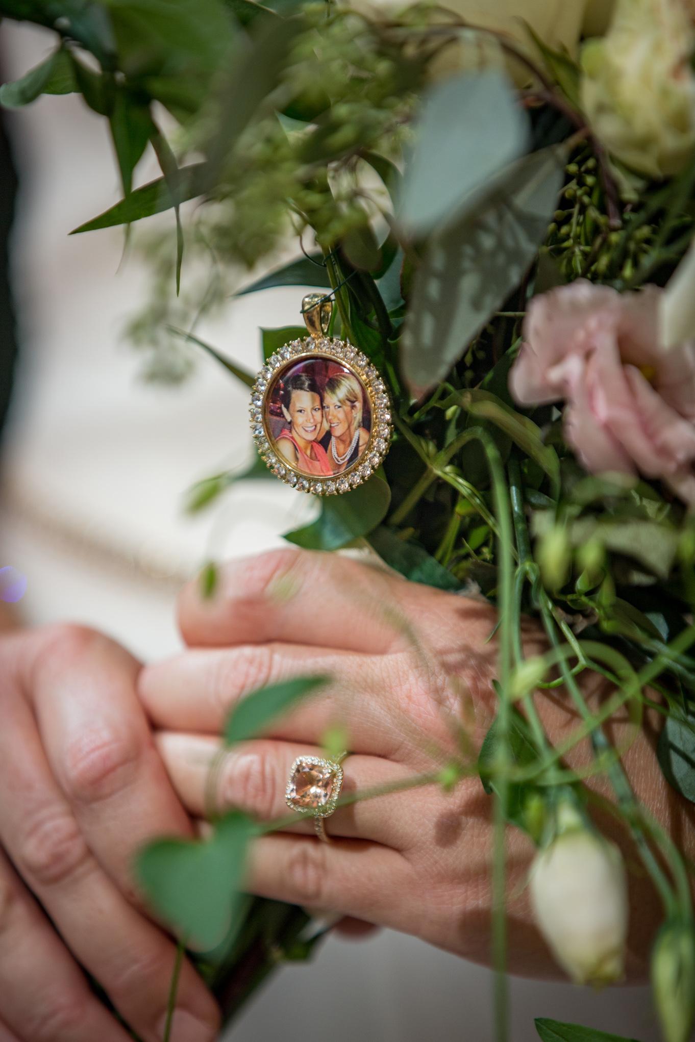 Chula Vista Wedding | Julie + Bob 0343.jpg