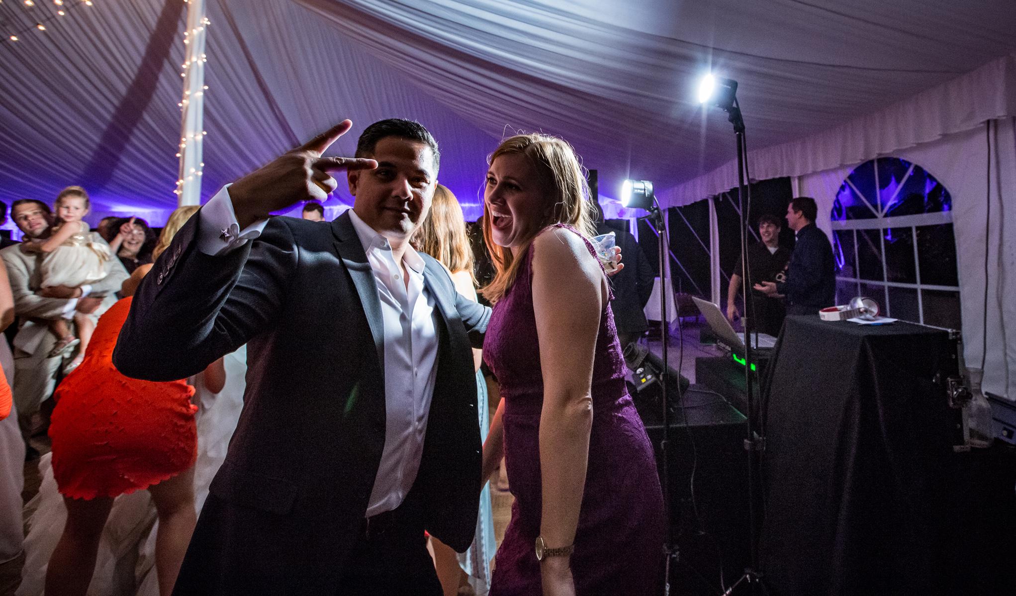 Chula Vista Wedding | Julie + Bob 1083.jpg