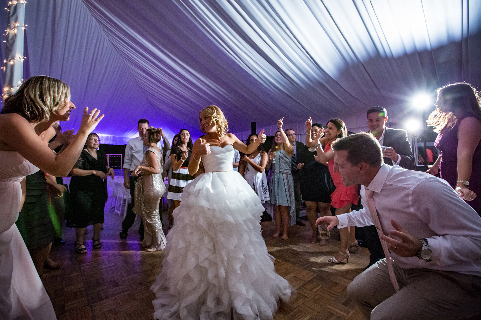 Chula Vista Wedding | Julie + Bob 1099.jpg