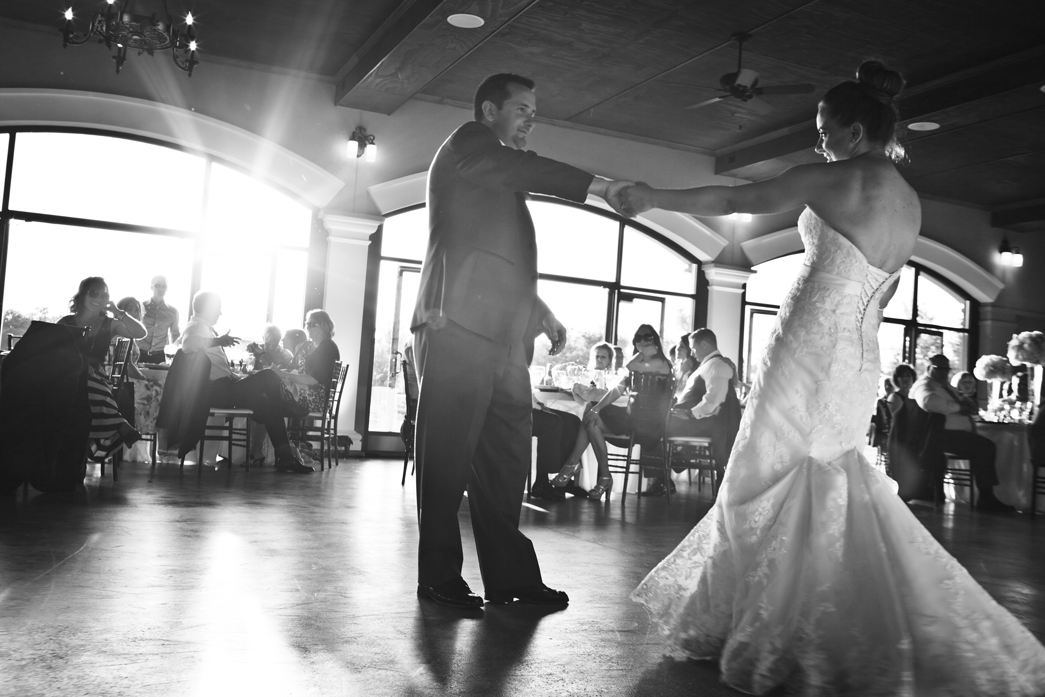 DC Estate Winery Wedding | Erin + Matt 0951.jpg