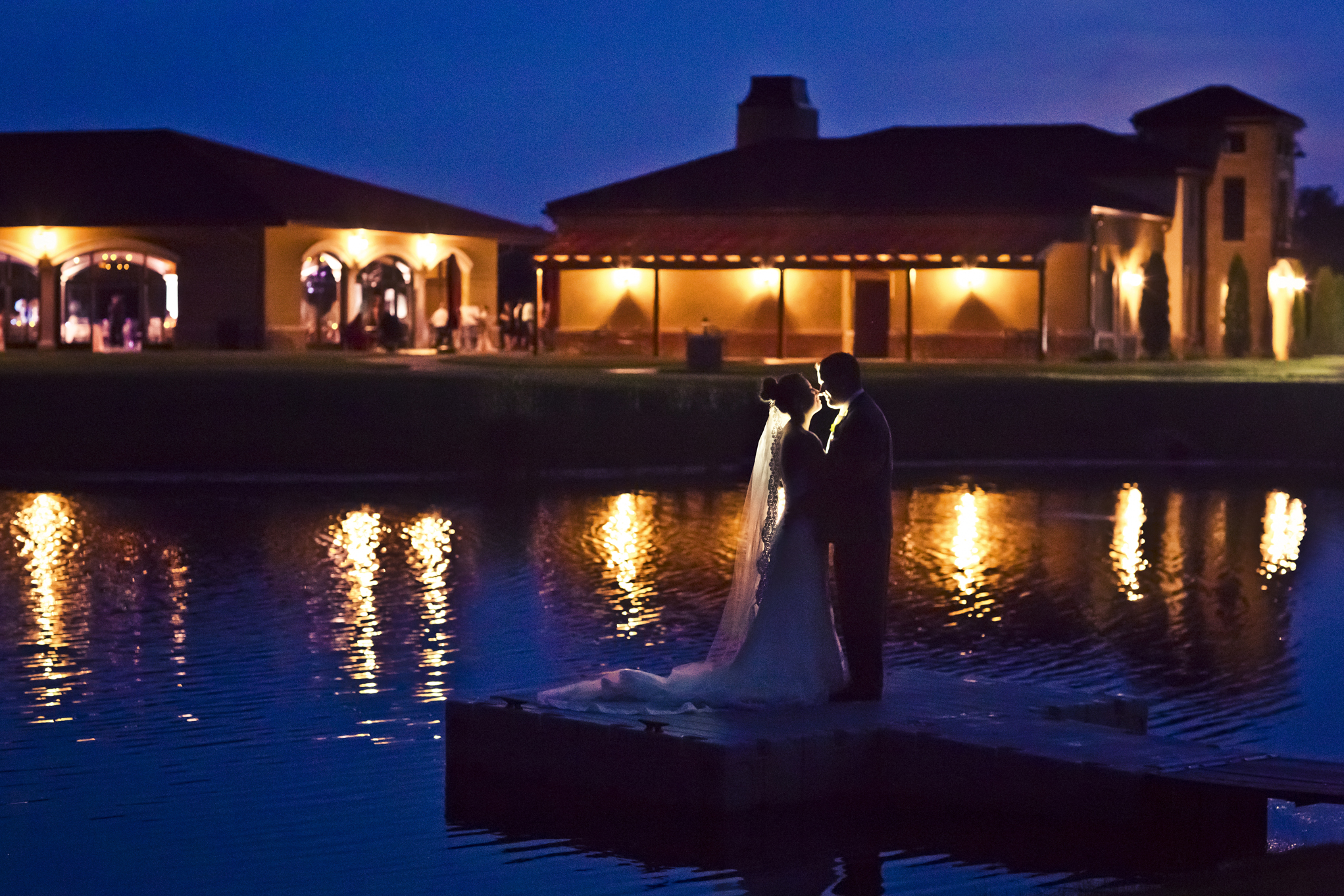 DC Estate Winery Wedding | Erin + Matt 1127.jpg