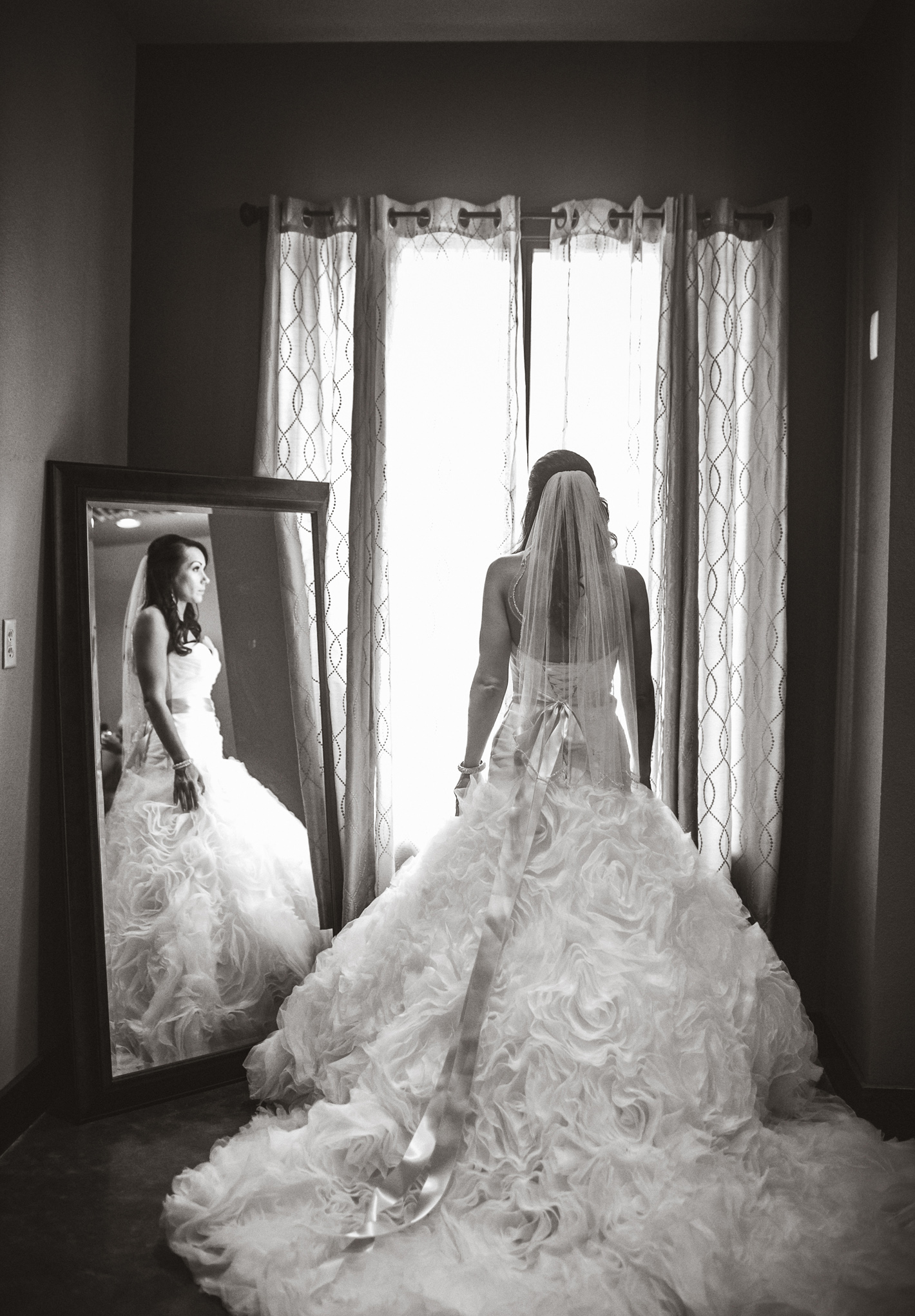 DC Estate Winery Wedding | Stephanie + Eric 0213.jpg