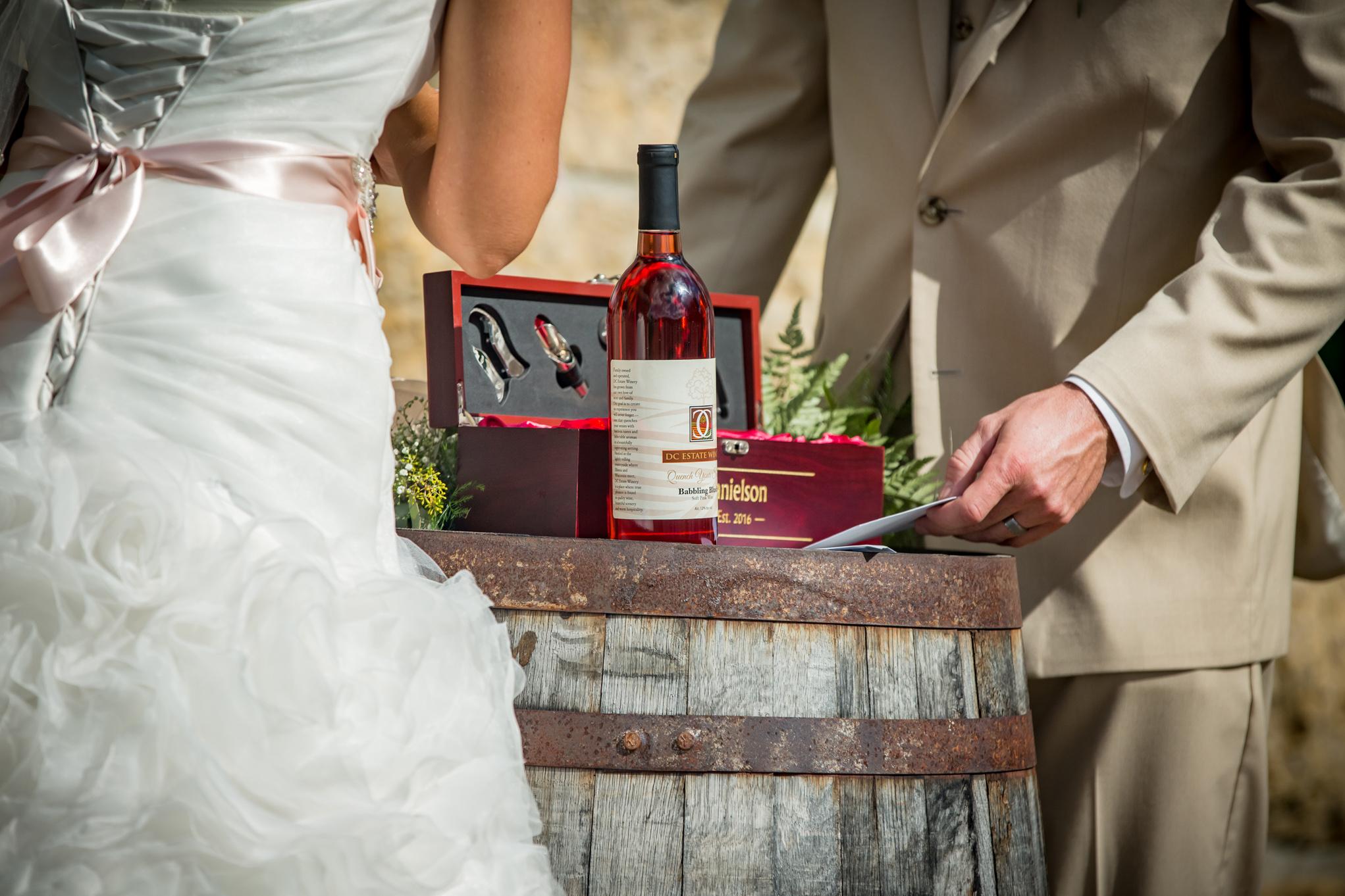 DC Estate Winery Wedding | Stephanie + Eric 0378.jpg