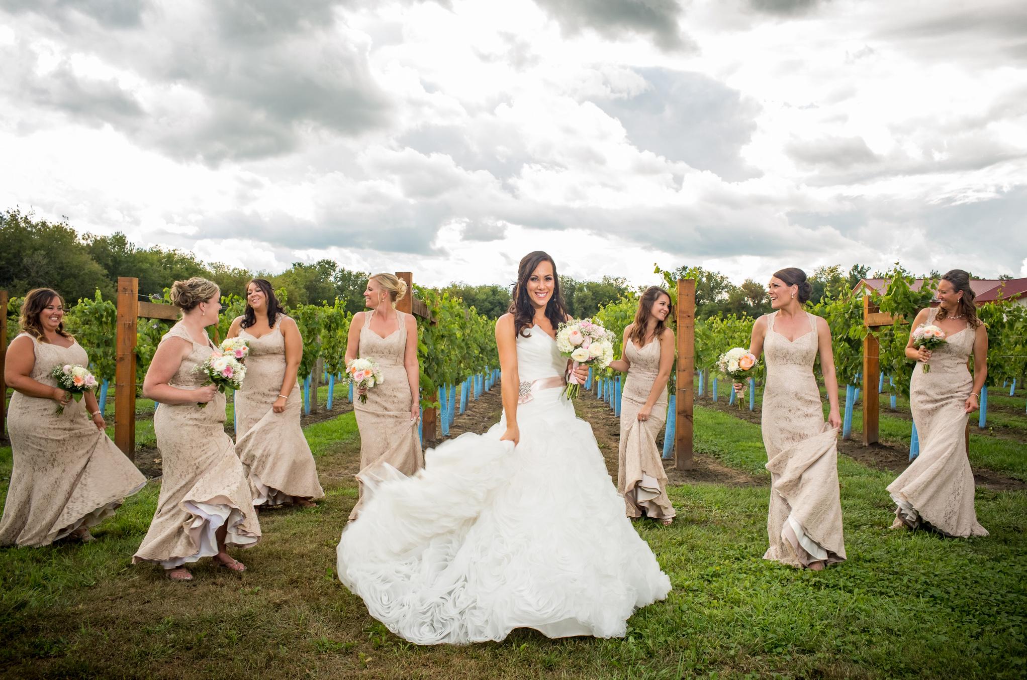 DC Estate Winery Wedding | Stephanie + Eric 0563.jpg