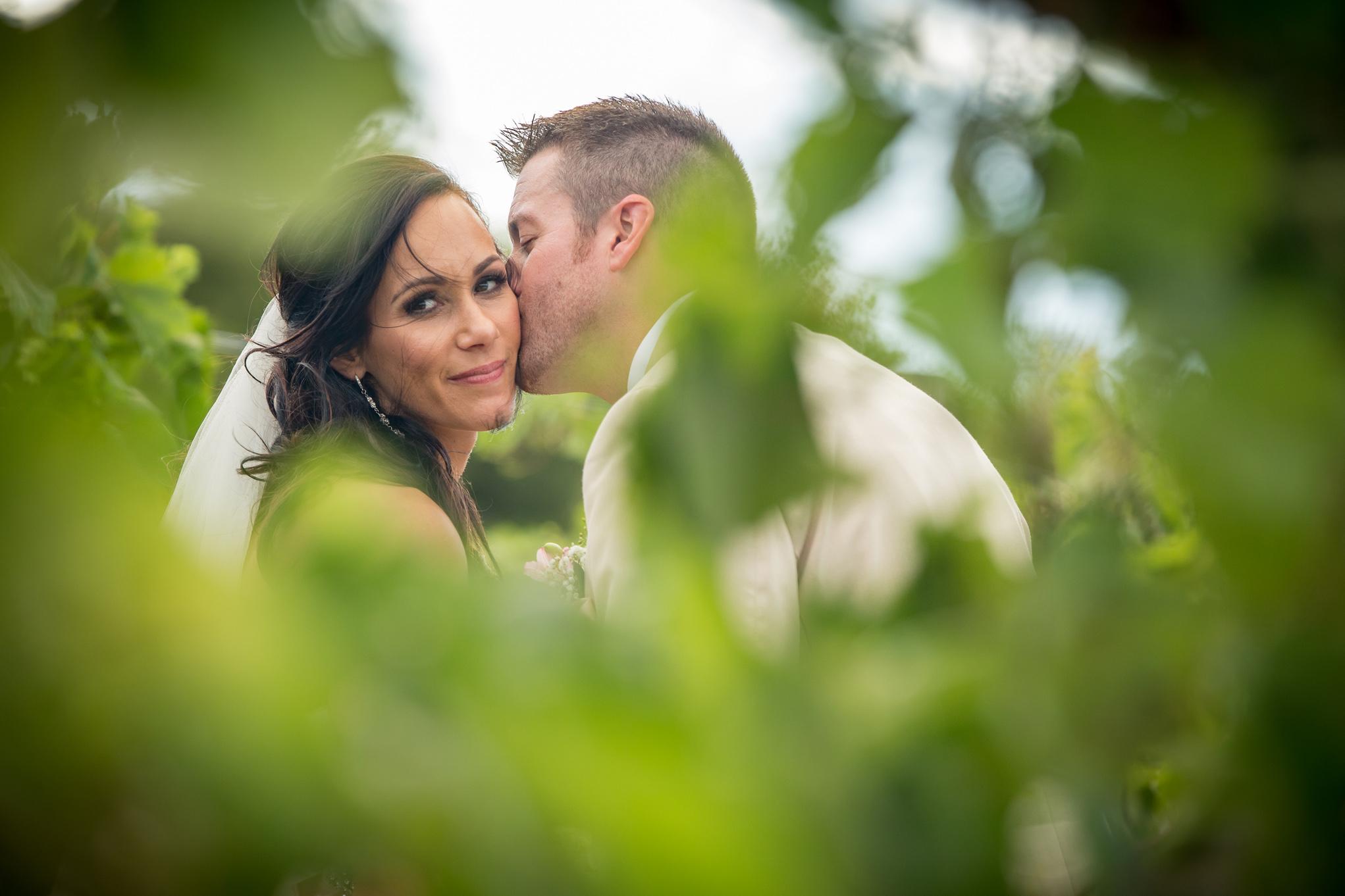 DC Estate Winery Wedding | Stephanie + Eric 0612.jpg