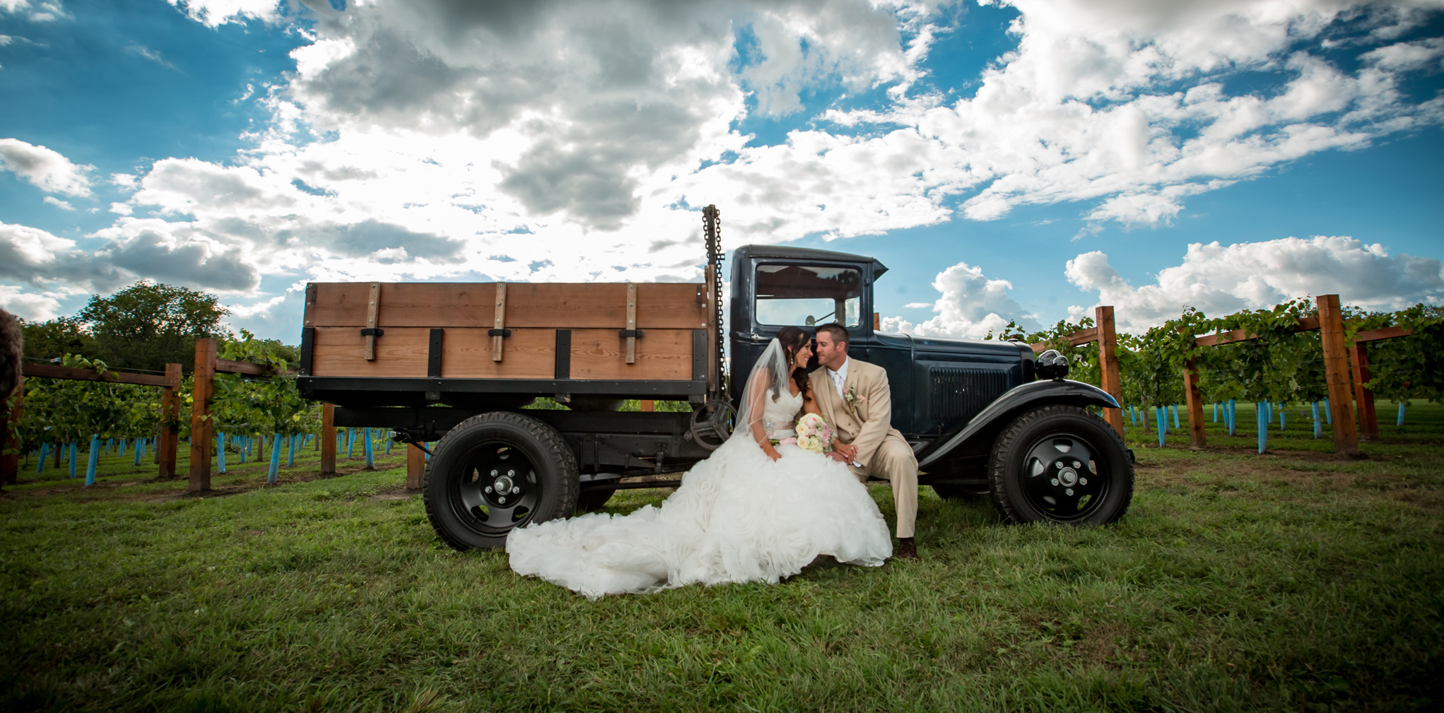 DC Estate Winery Wedding | Stephanie + Eric 0632.jpg