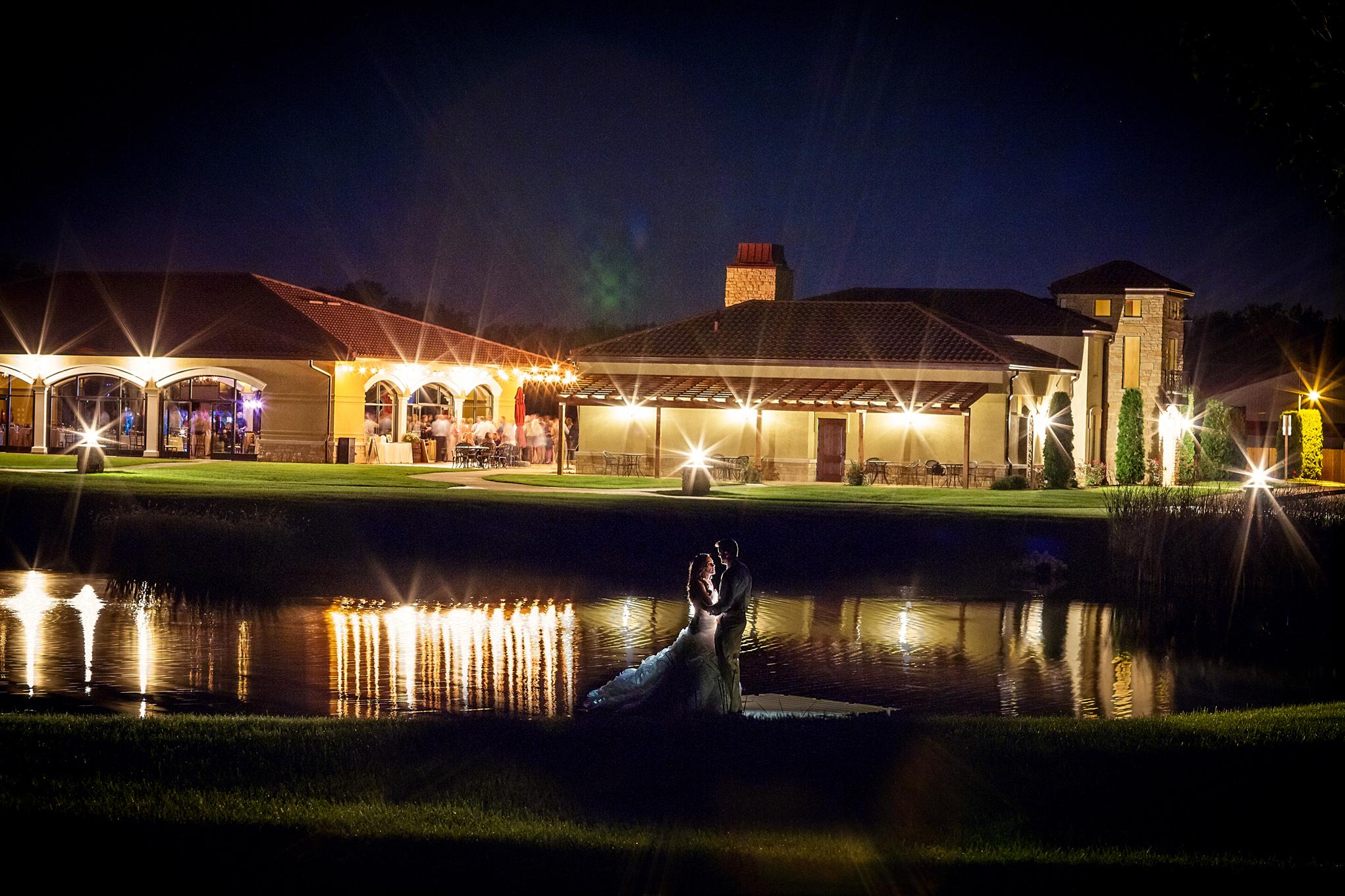 DC Estate Winery Wedding | Stephanie + Eric 0847.jpg