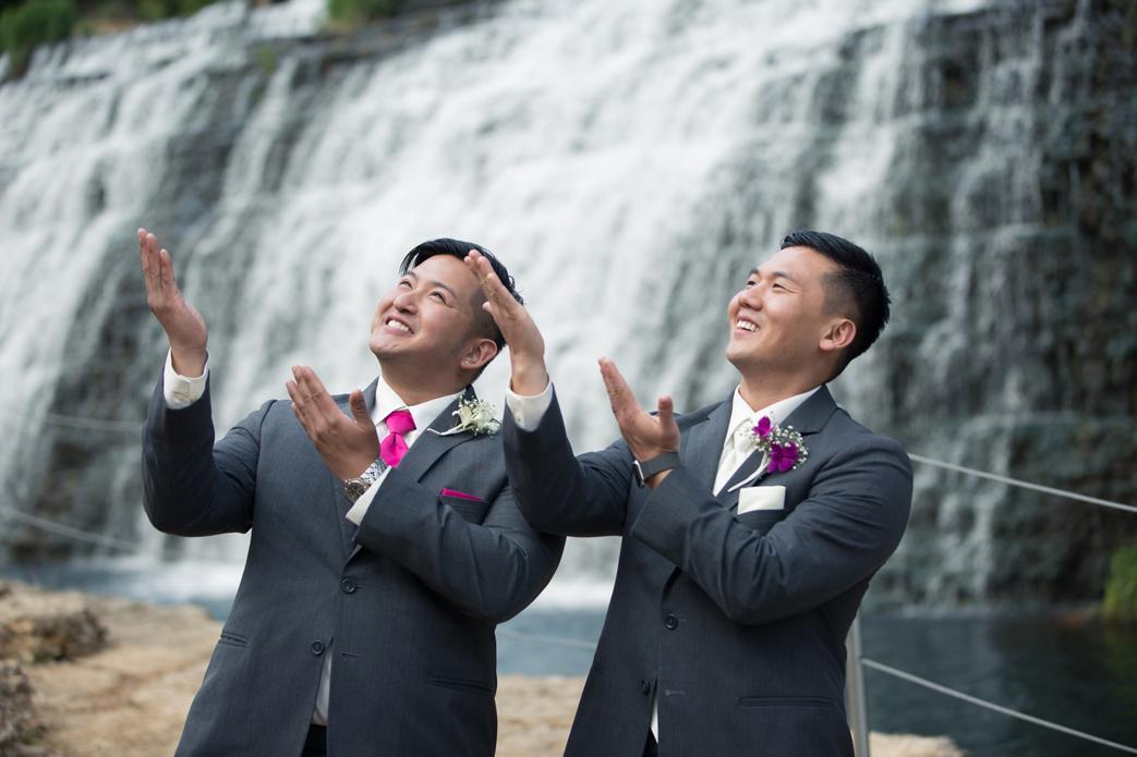 Eagle Ridge Resort Wedding | Michelle + Kyle 0341.jpg
