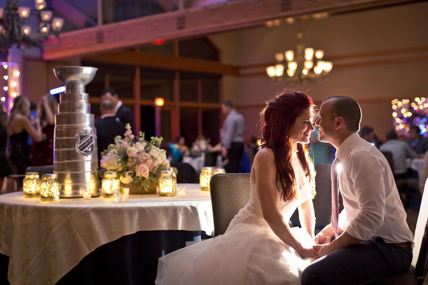 Galena_Eagle_Ridge_Resort_Wedding_Photographer.jpg
