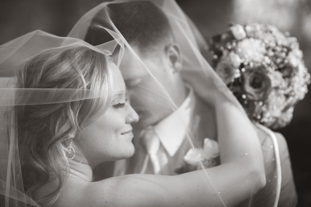 haley josh wedding 0408.jpg