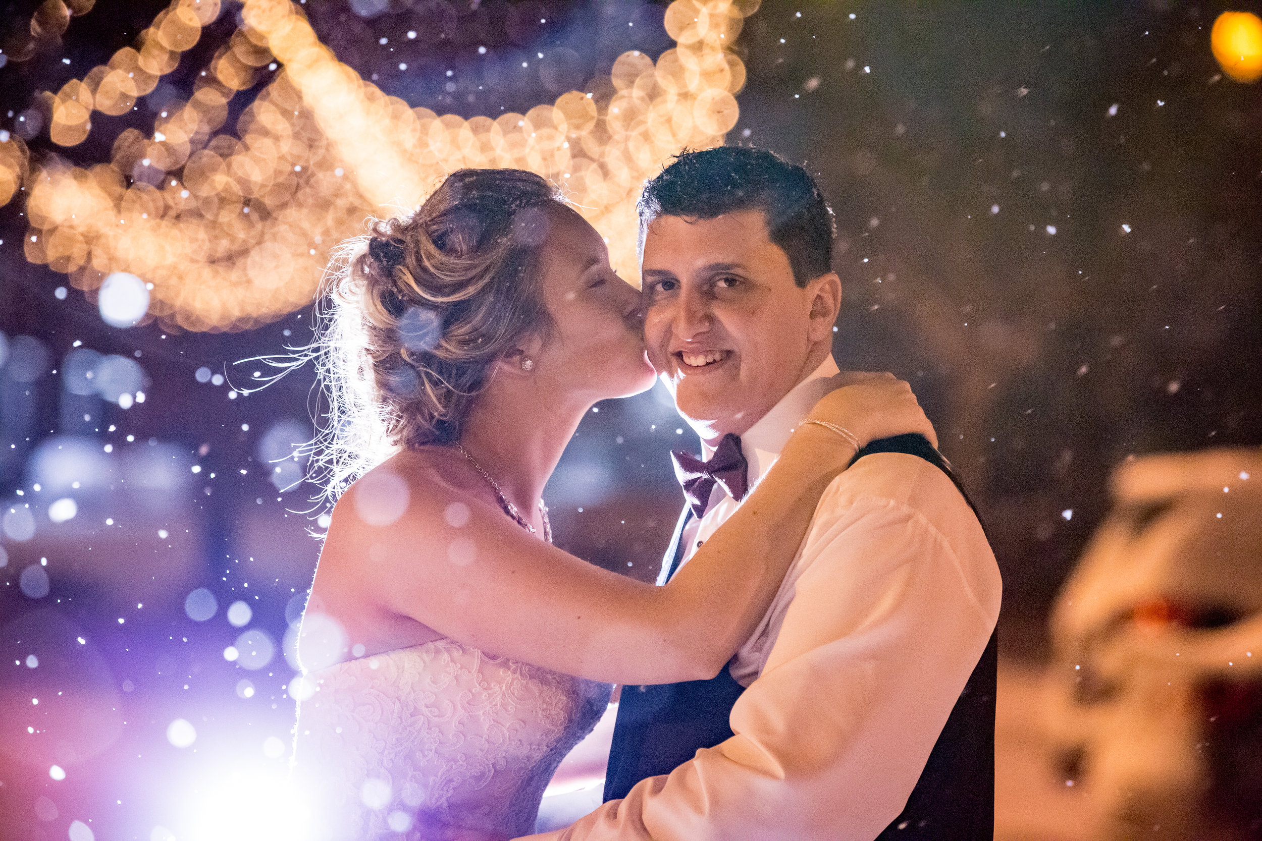 Kayla_Tyler_La_Casa_Grande_Wedding_0745.JPG