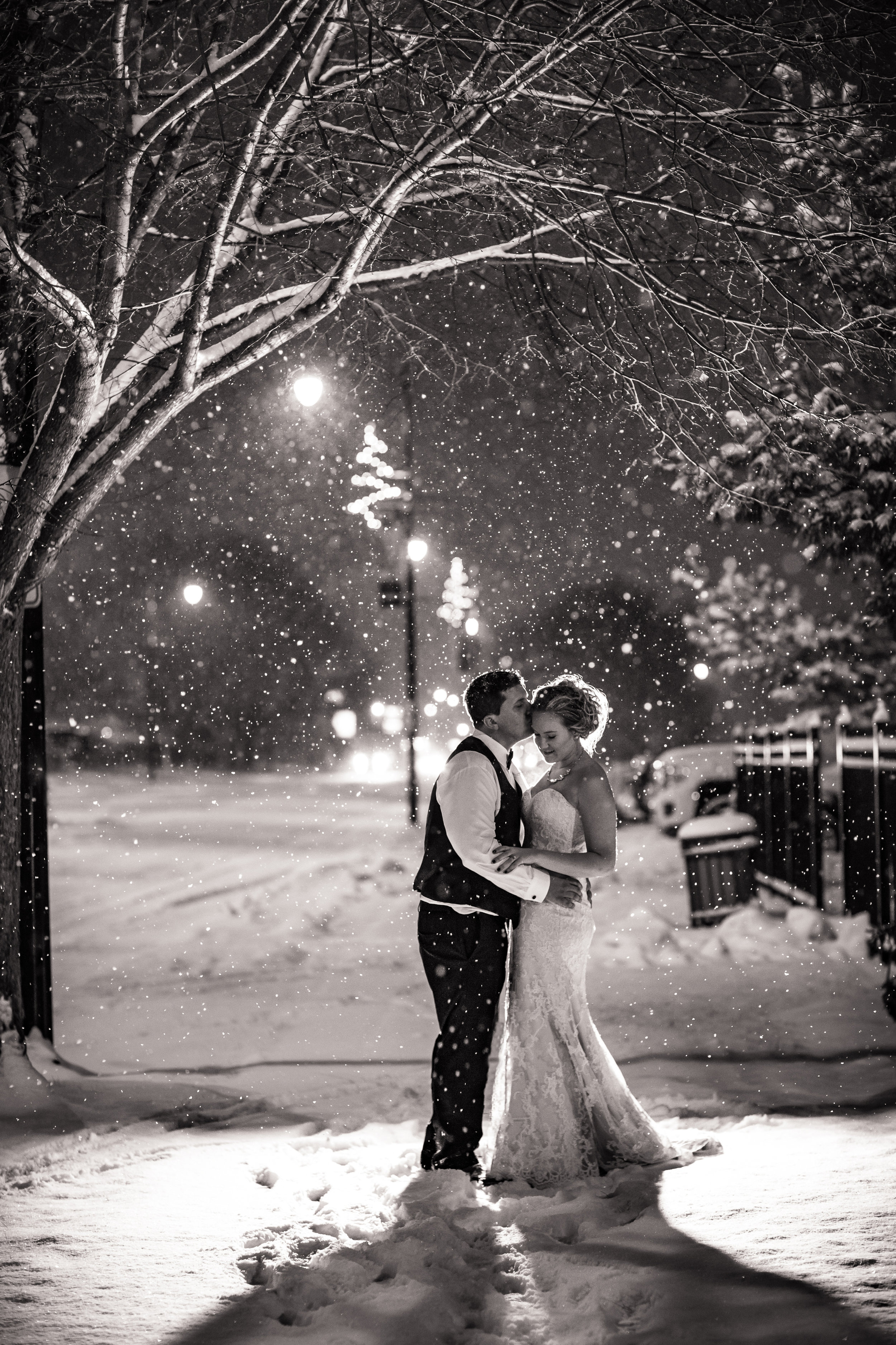 Kayla_Tyler_La_Casa_Grande_Wedding_0756.JPG