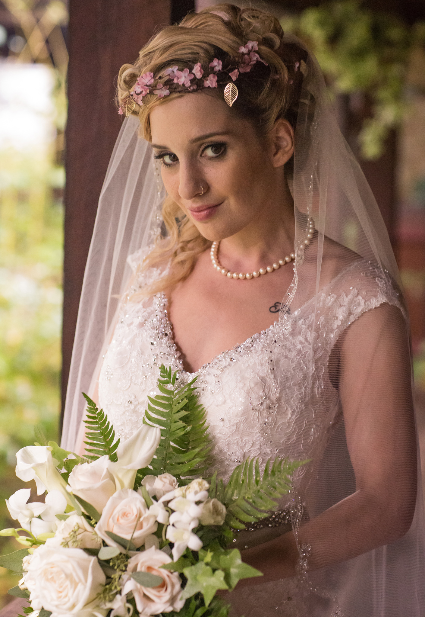 Kilbuck Creek Wedding | Jennifer + Kevin 0099.jpg